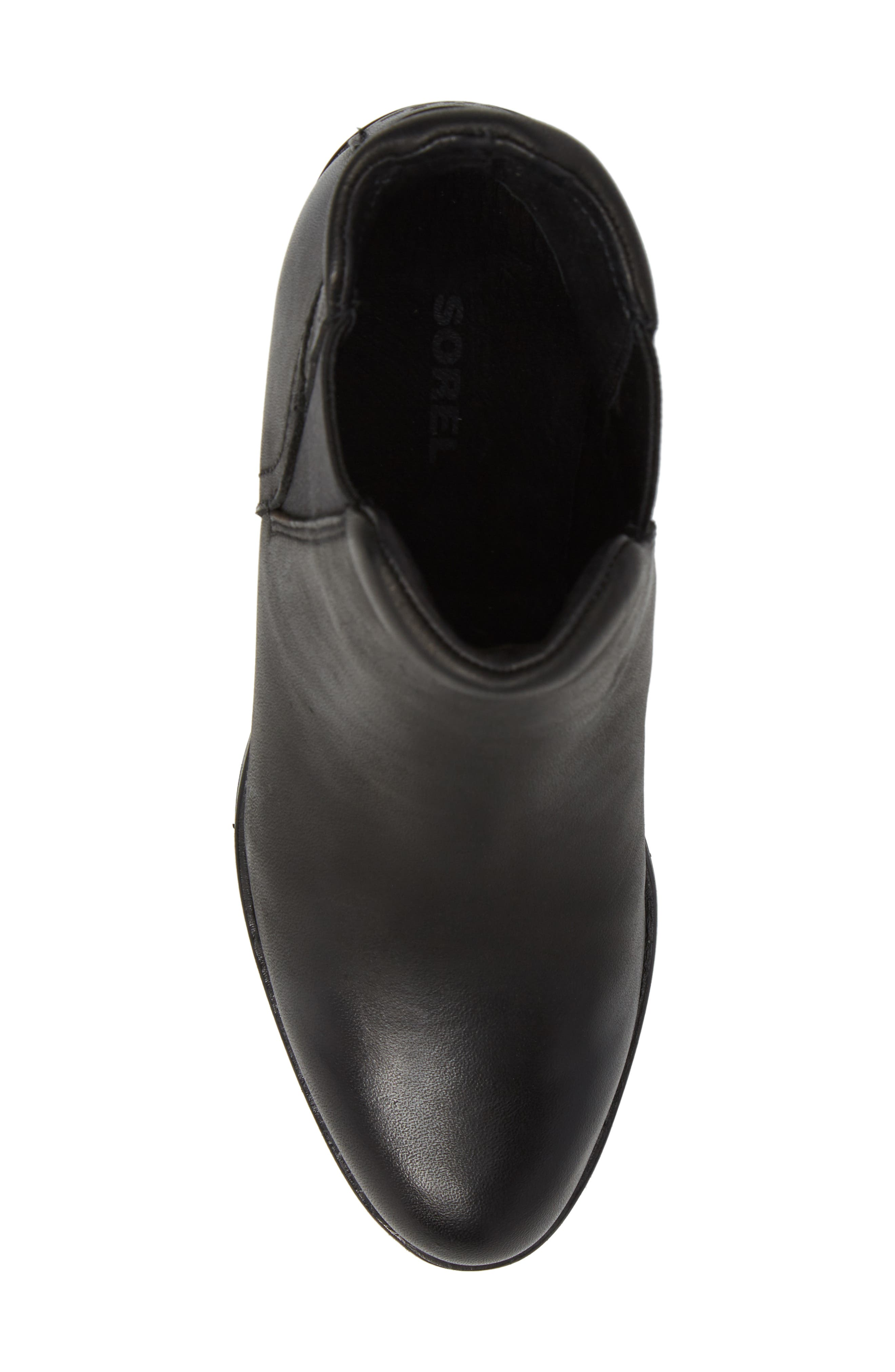 After Hours Chelsea Boot,                             Alternate thumbnail 22, color,