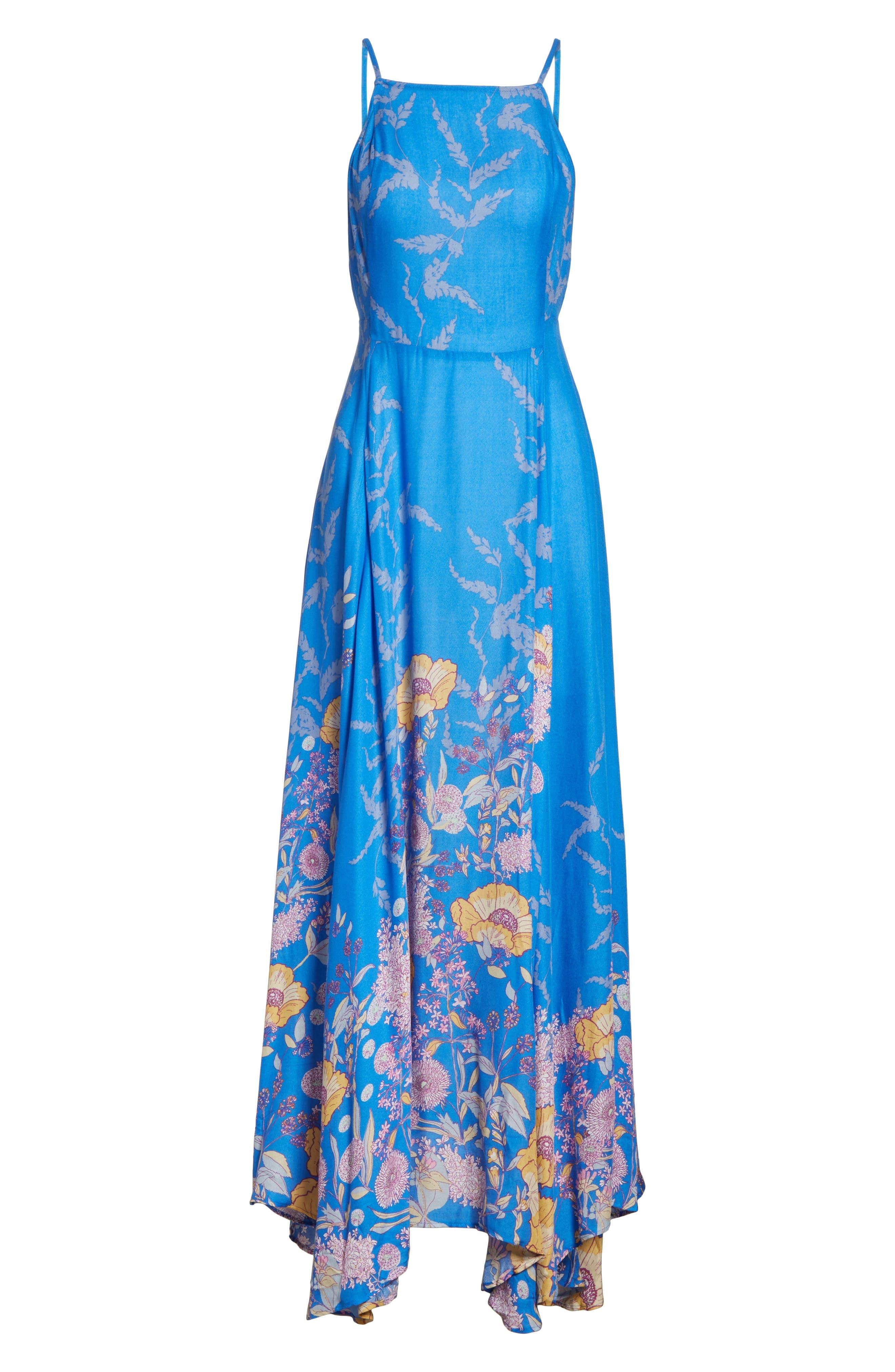Embrace It Maxi Dress,                             Alternate thumbnail 27, color,