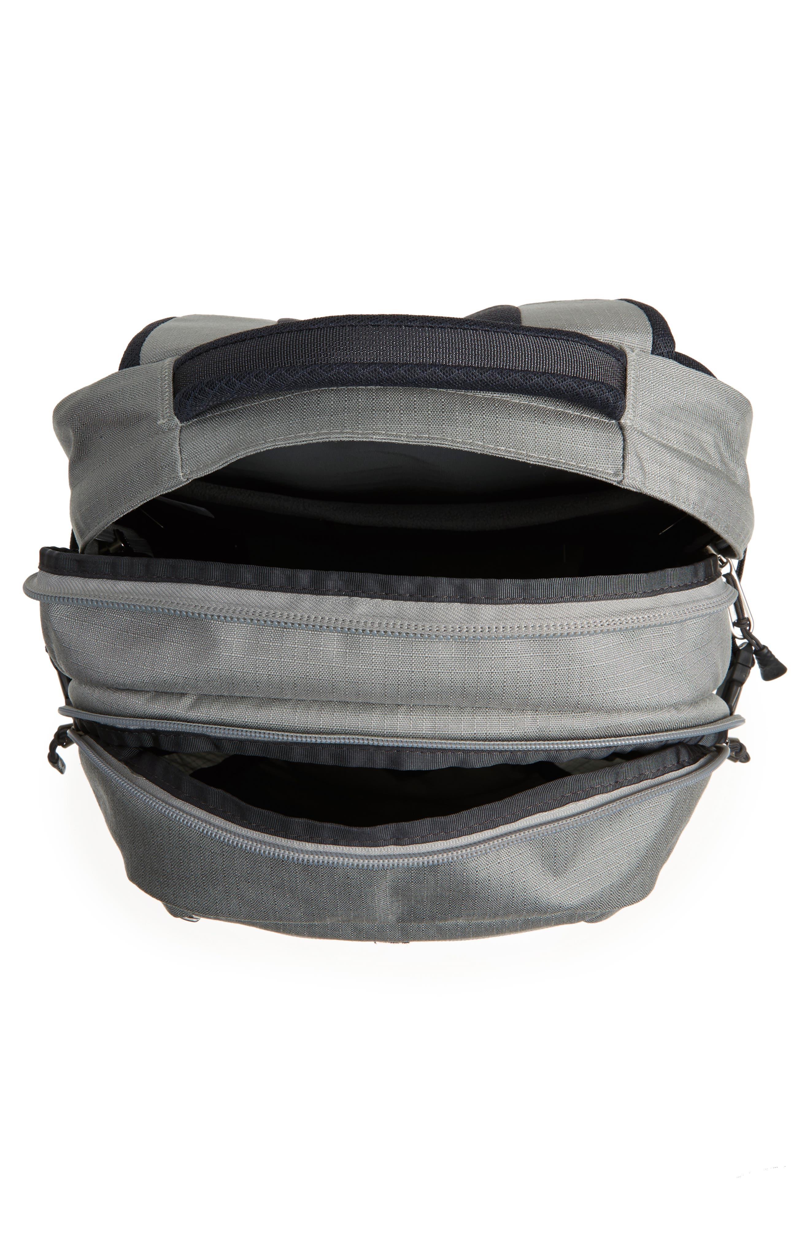 Borealis Backpack,                             Alternate thumbnail 15, color,