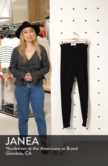Suzie Skinny Jeans, sales video thumbnail