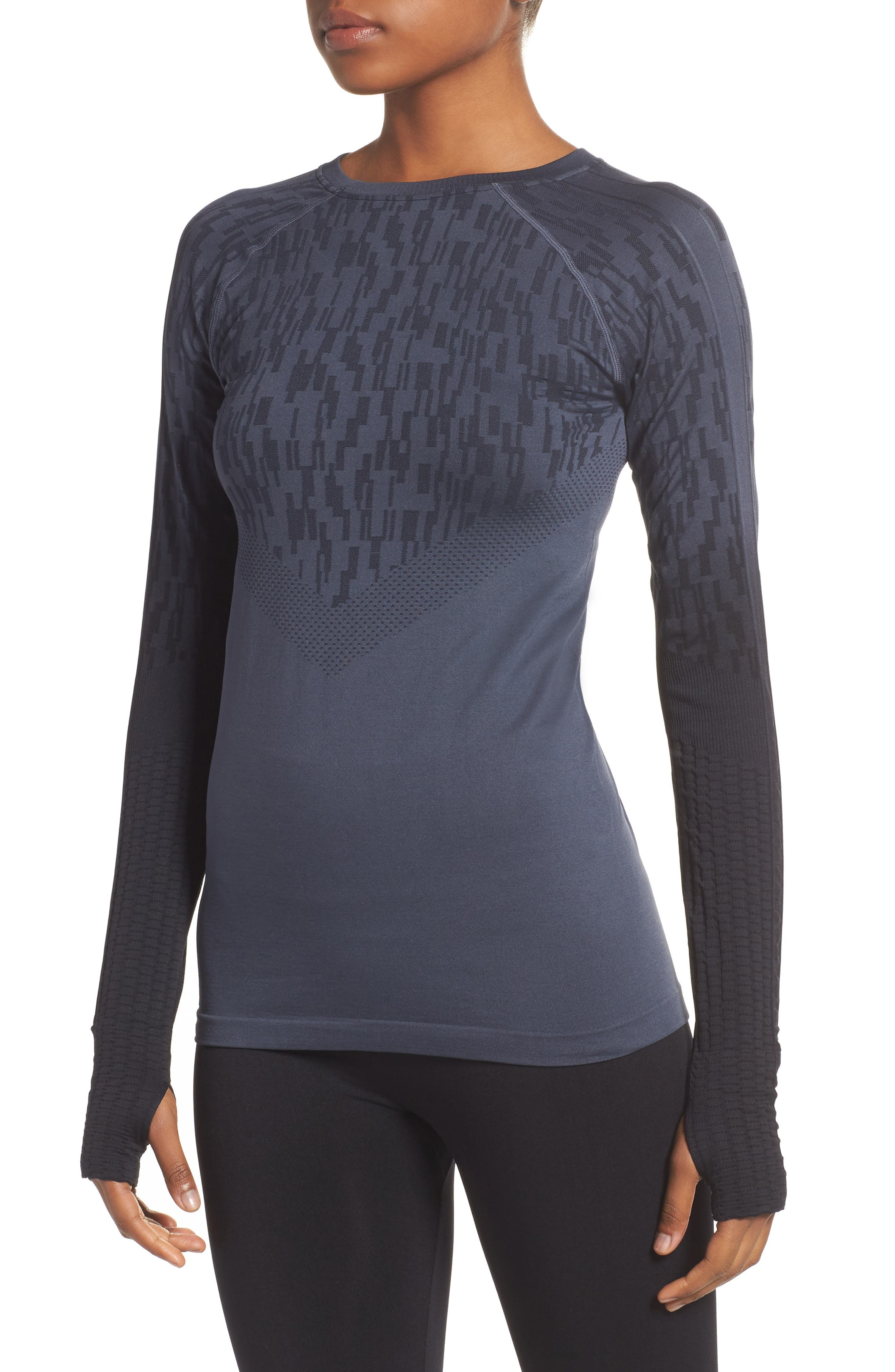 Odyssey Running Tee,                         Main,                         color,