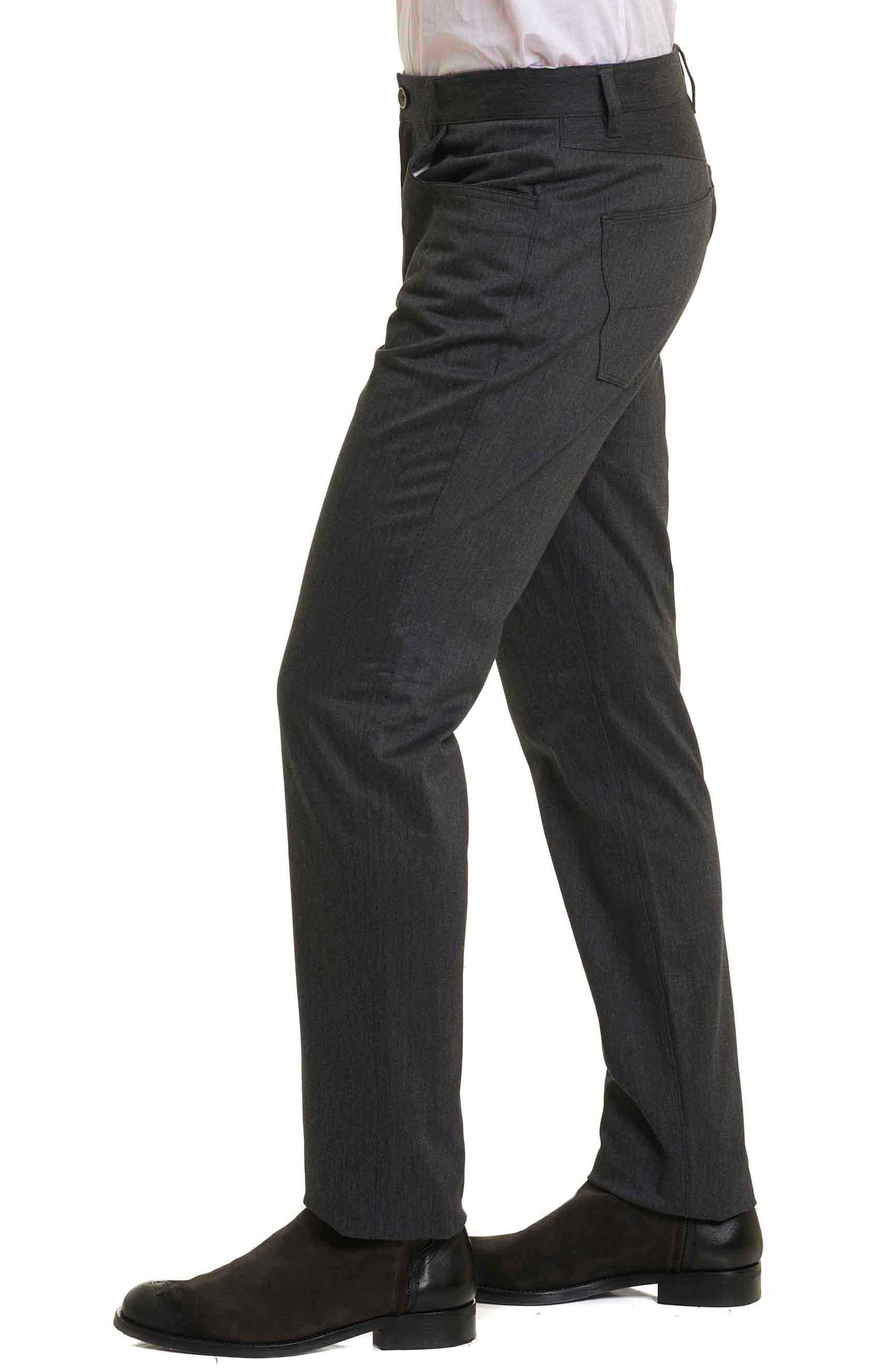 Tanner Five-Pocket Pants,                         Main,                         color, 050