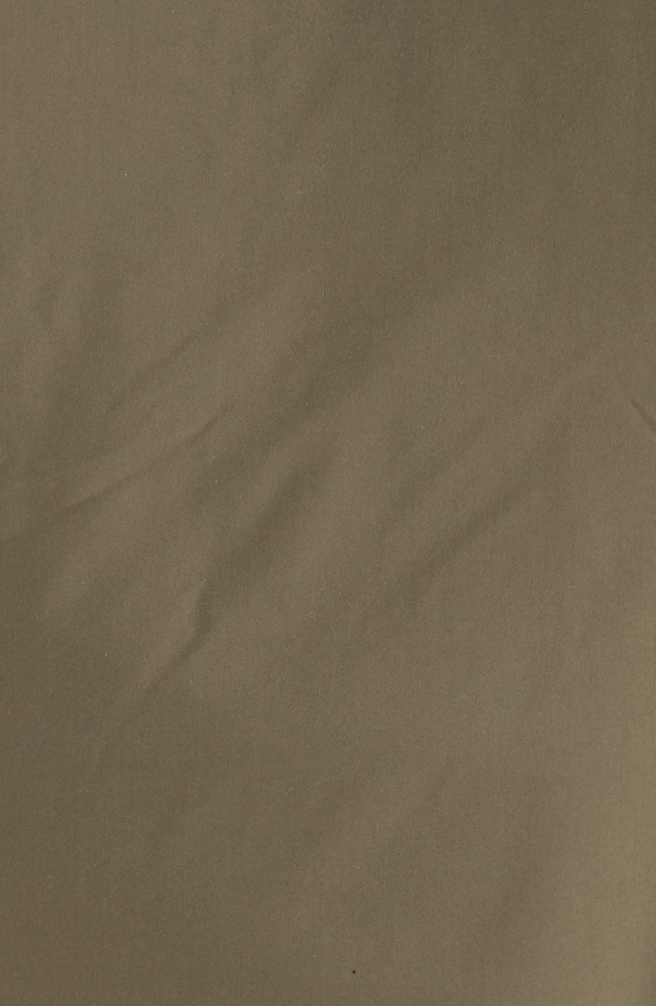 PSWL Padded Short Windbreaker,                             Alternate thumbnail 5, color,                             326