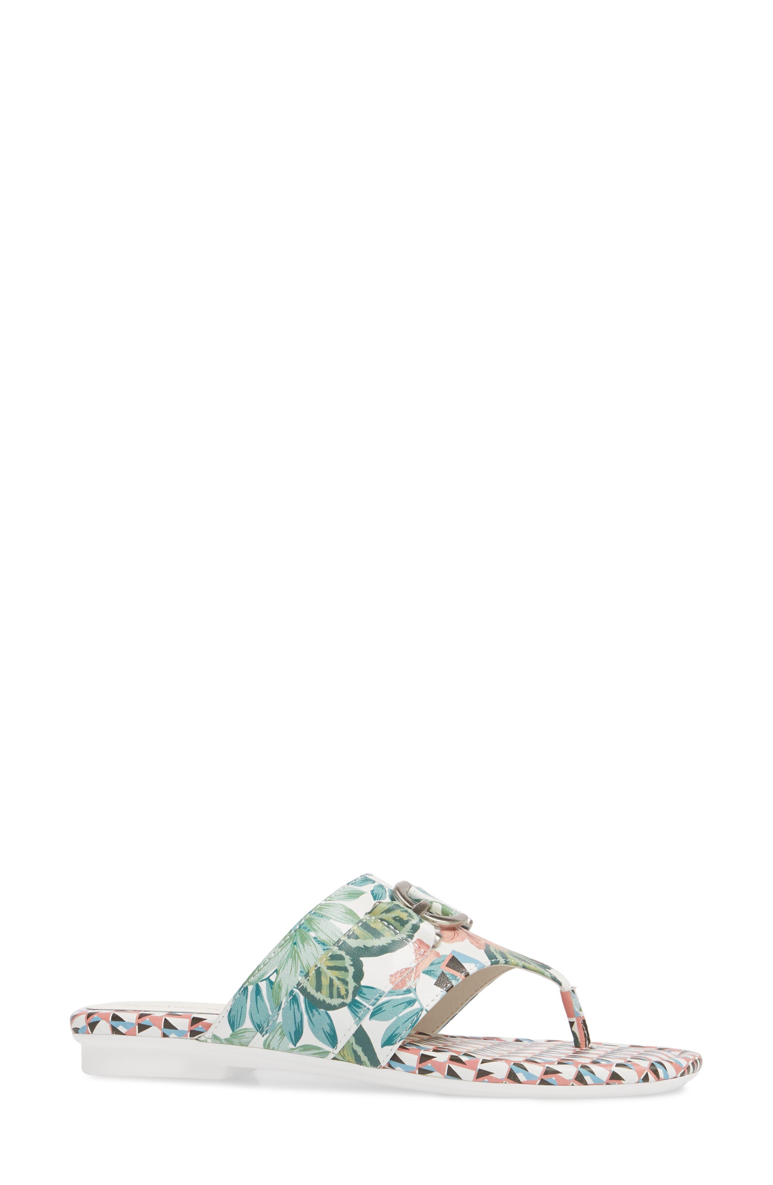 Kent Sandal,                             Alternate thumbnail 9, color,