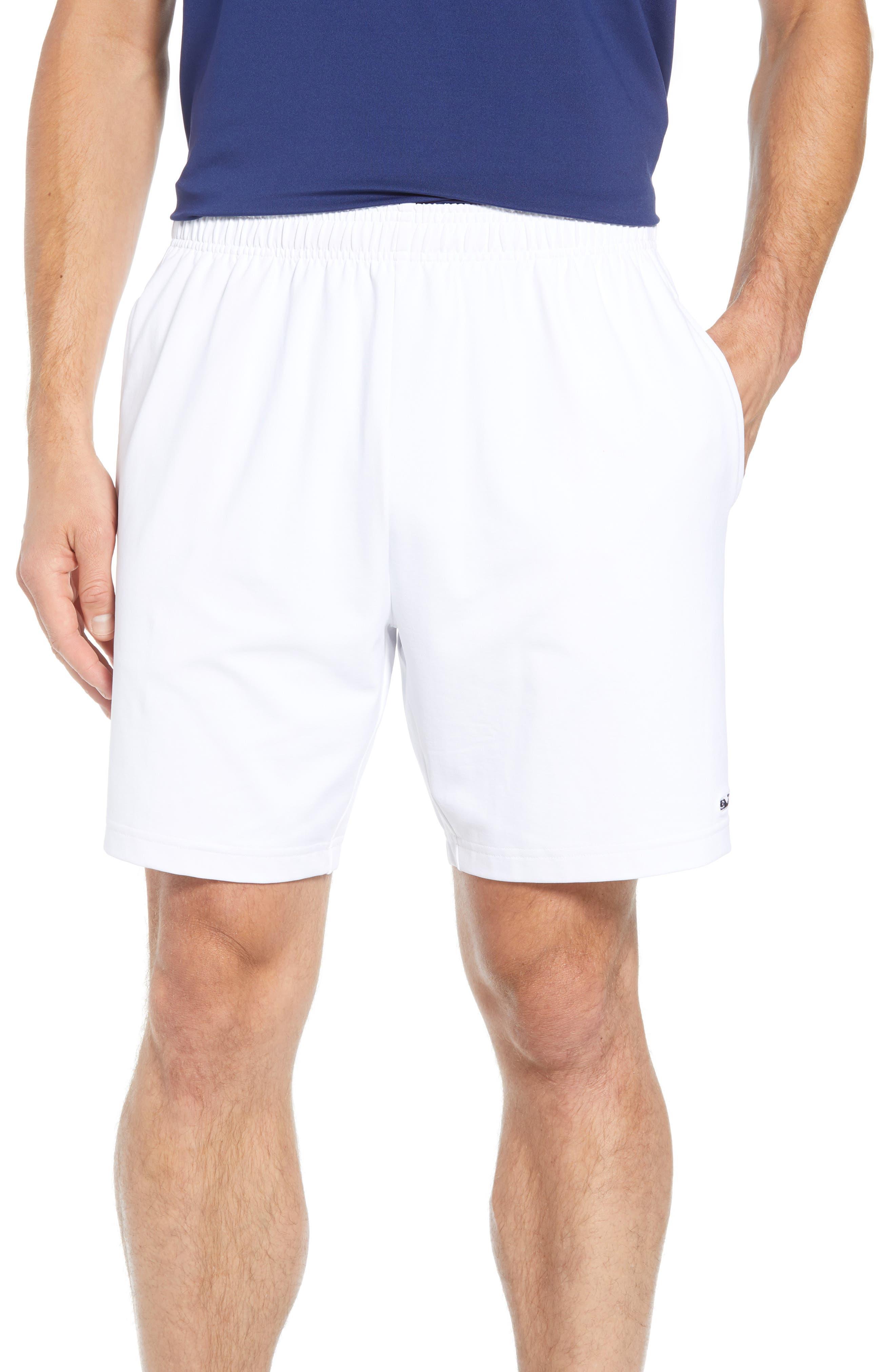 Active Tennis Shorts,                             Main thumbnail 1, color,                             100