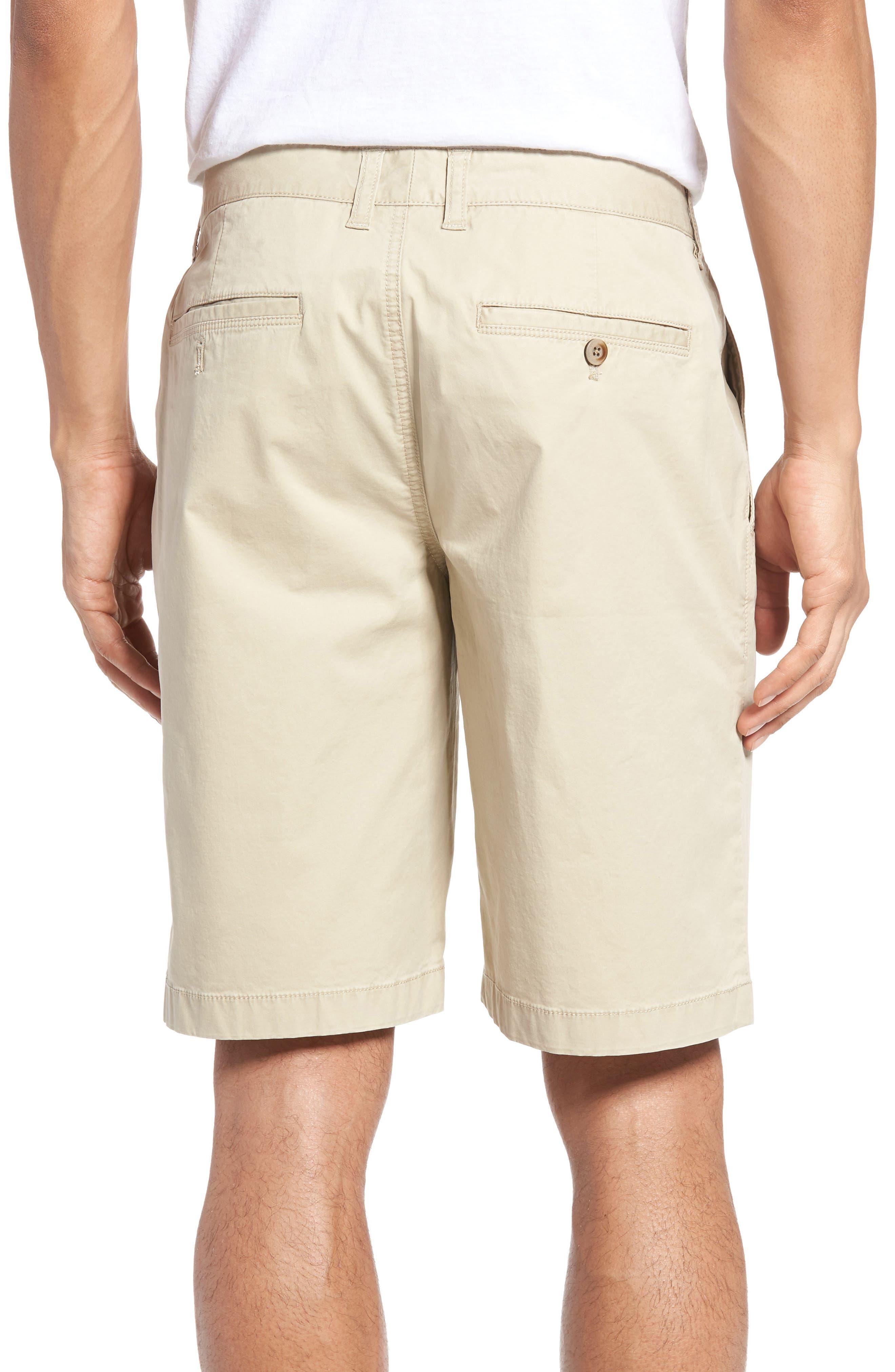 Sail Away Shorts,                             Alternate thumbnail 8, color,