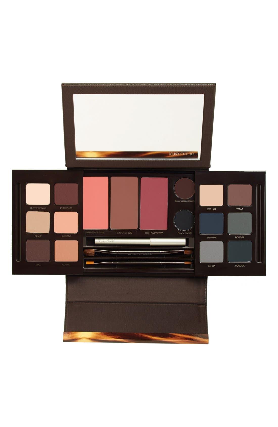 'Masterclass Colour Essentials' Collection,                             Main thumbnail 1, color,                             000
