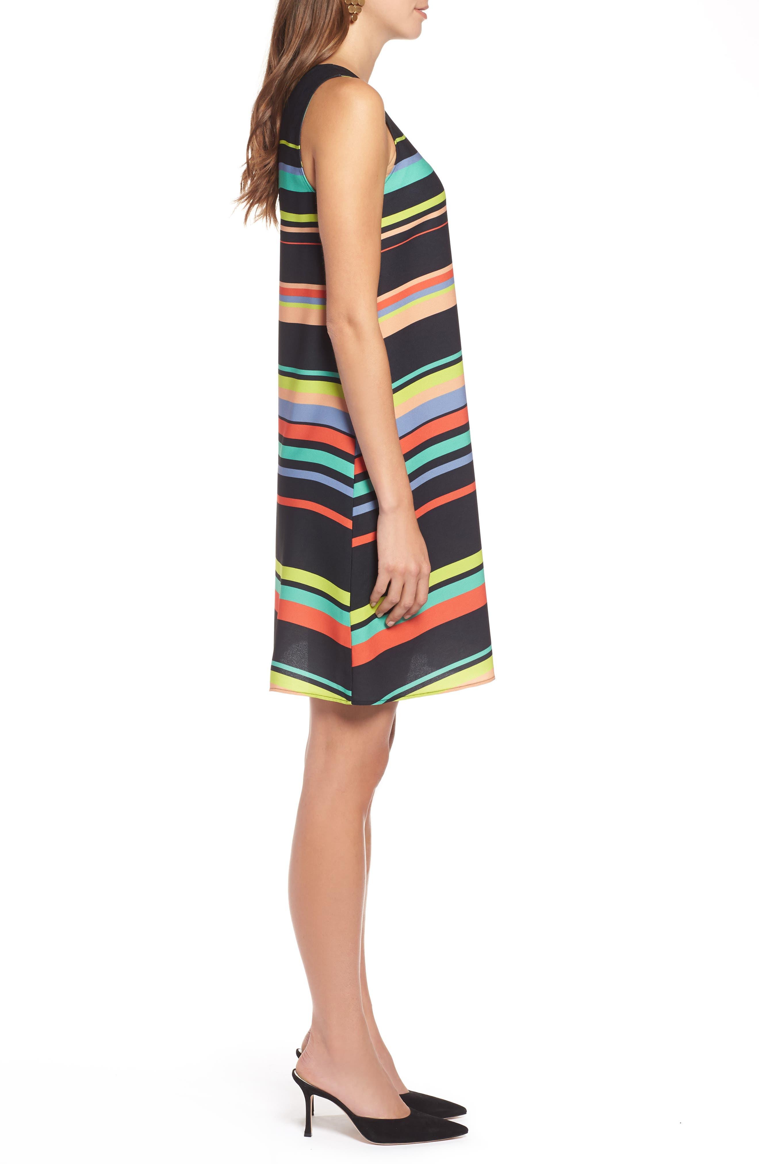 A-Line Dress,                             Alternate thumbnail 59, color,