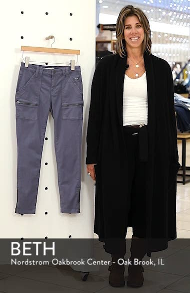Park Skinny Pants, sales video thumbnail