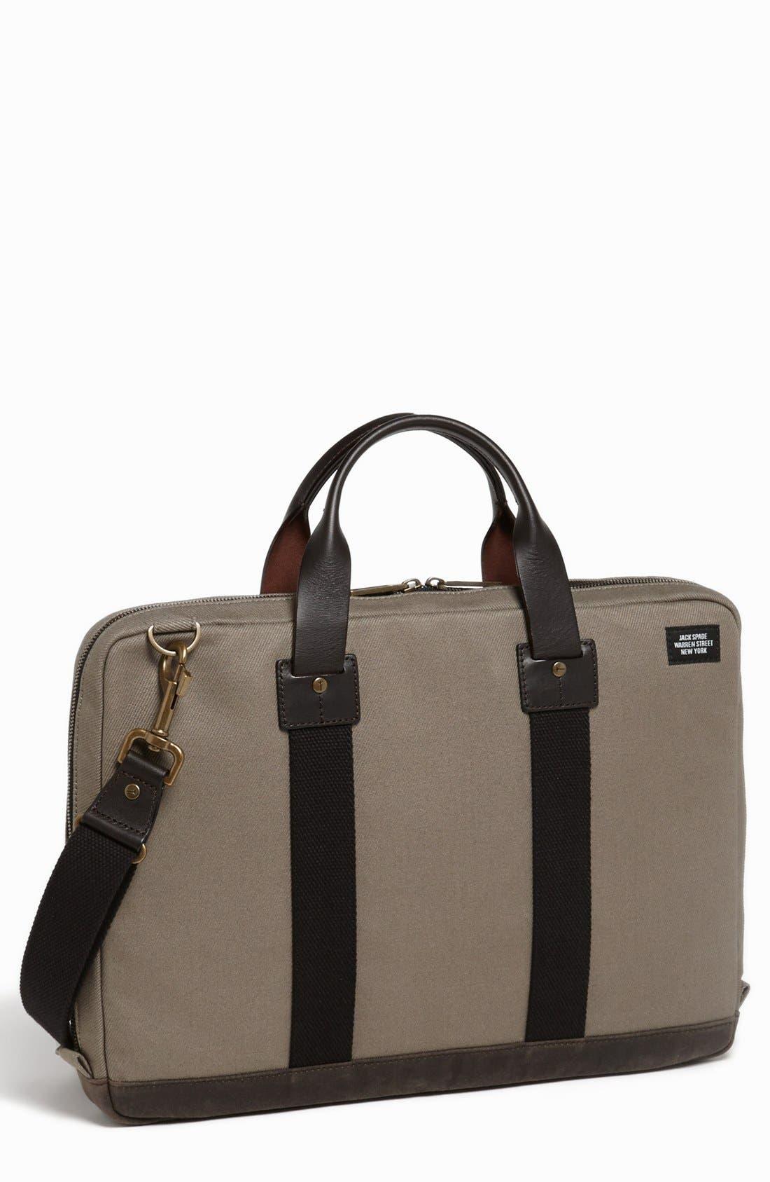 Briefcase, Main, color, 020