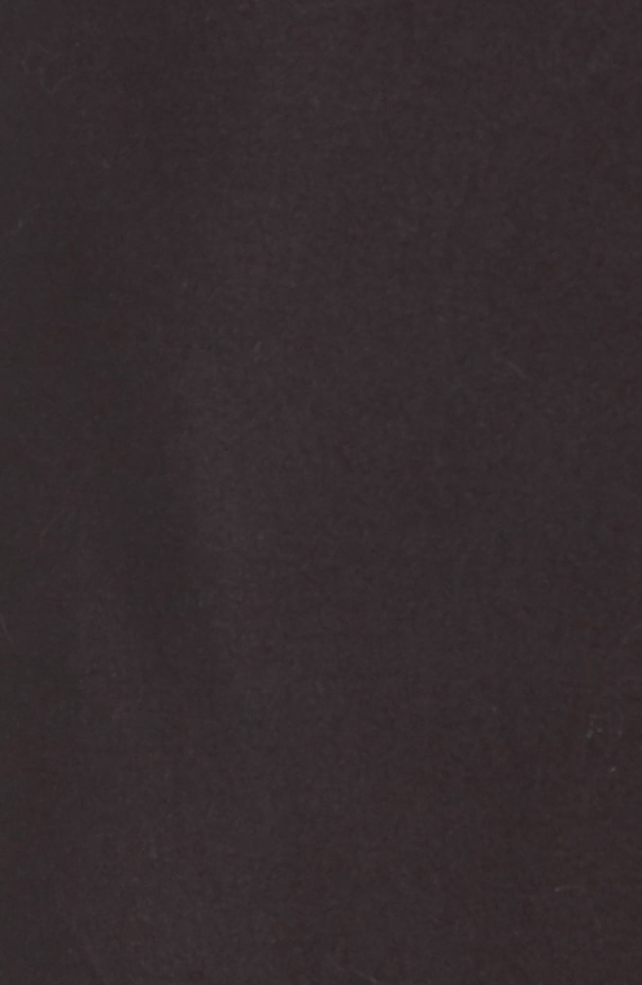 BOARDIES,                             Hells Point Swim Trunks,                             Alternate thumbnail 5, color,                             001