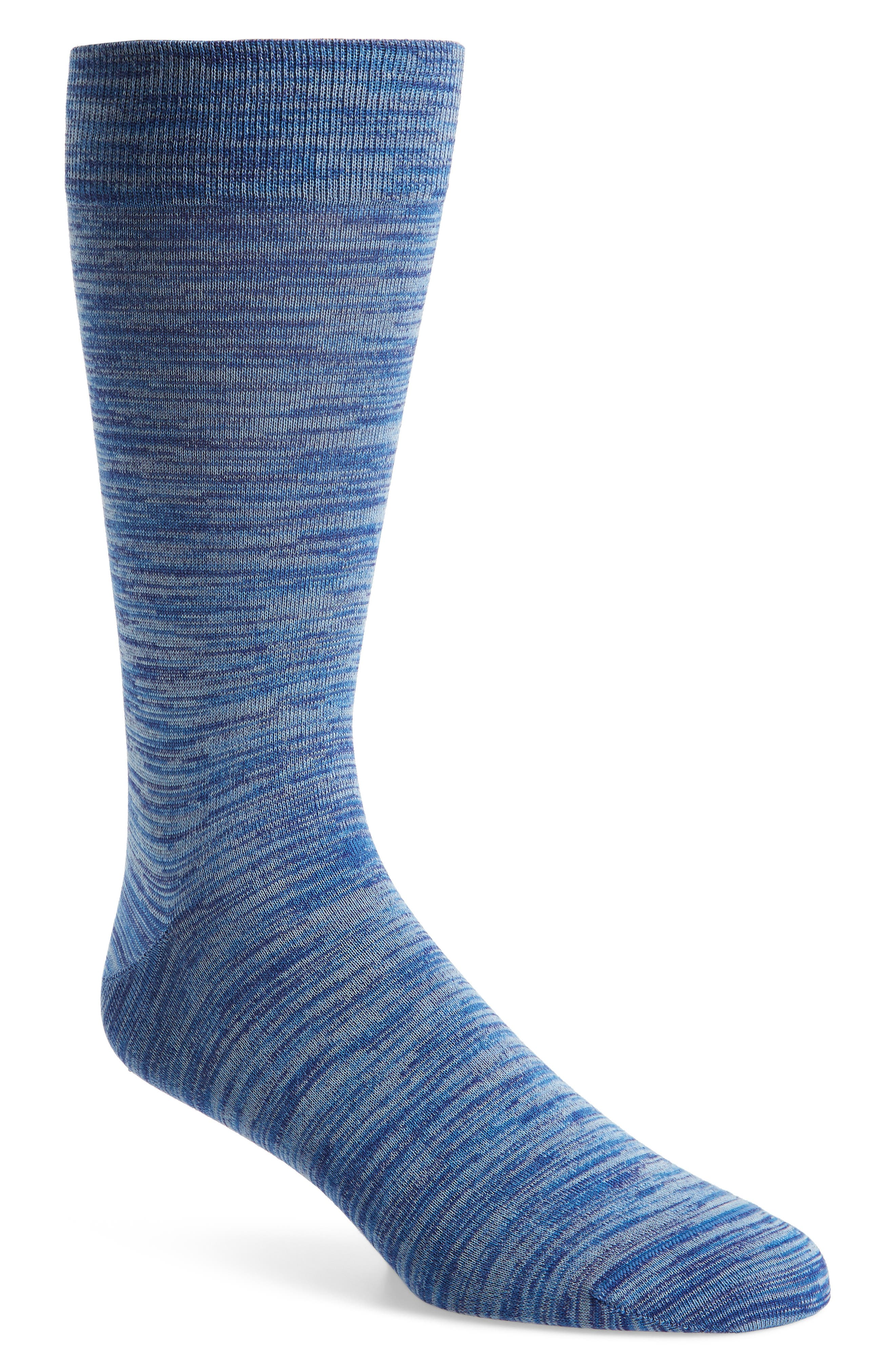 Solid Socks,                             Main thumbnail 6, color,