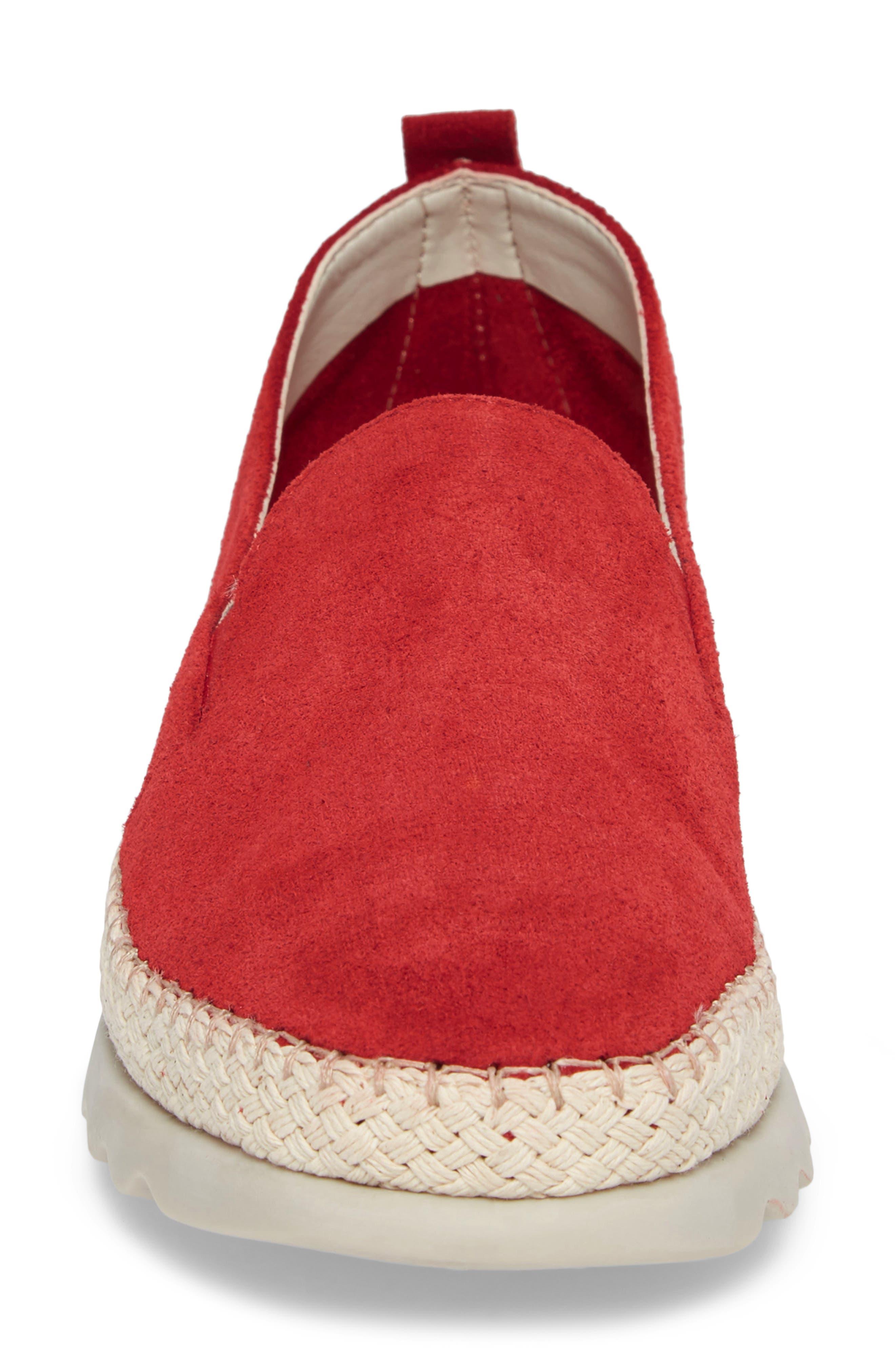 Chappie Slip-On Sneaker,                             Alternate thumbnail 27, color,