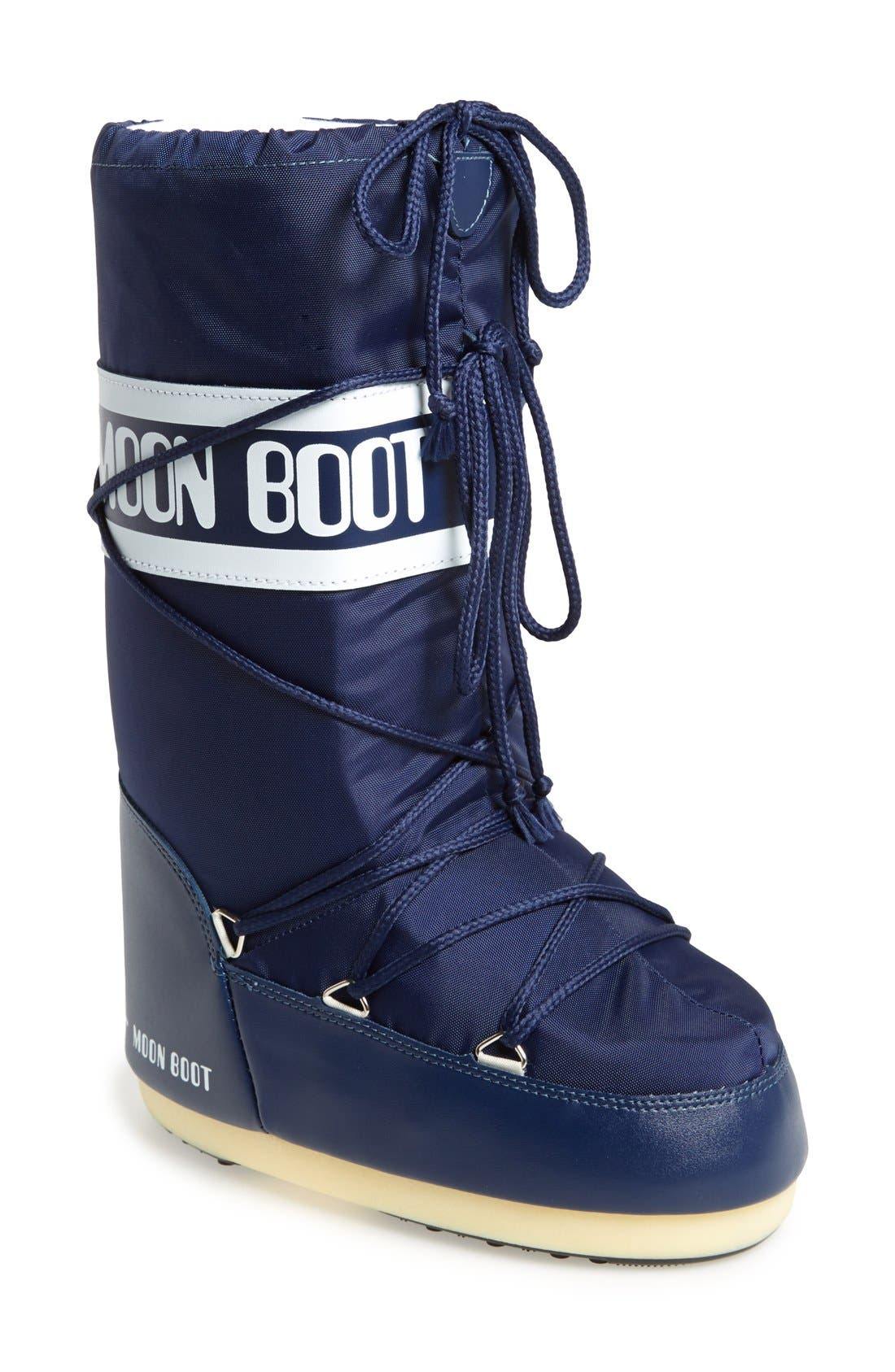 'Original' Moon Boot<sup>®</sup>,                             Main thumbnail 3, color,