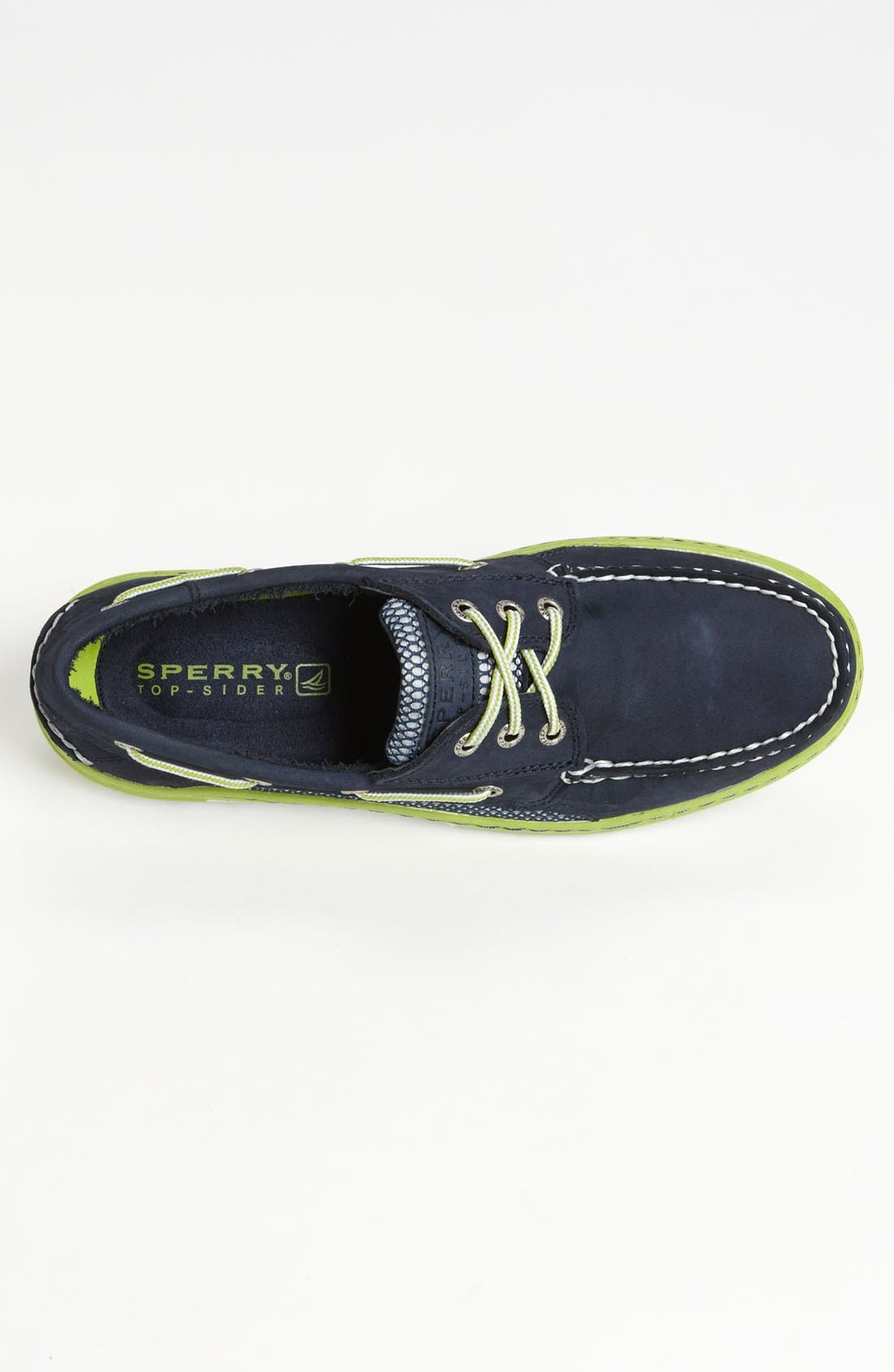 'Billfish Ultralite' Boat Shoe,                             Alternate thumbnail 57, color,