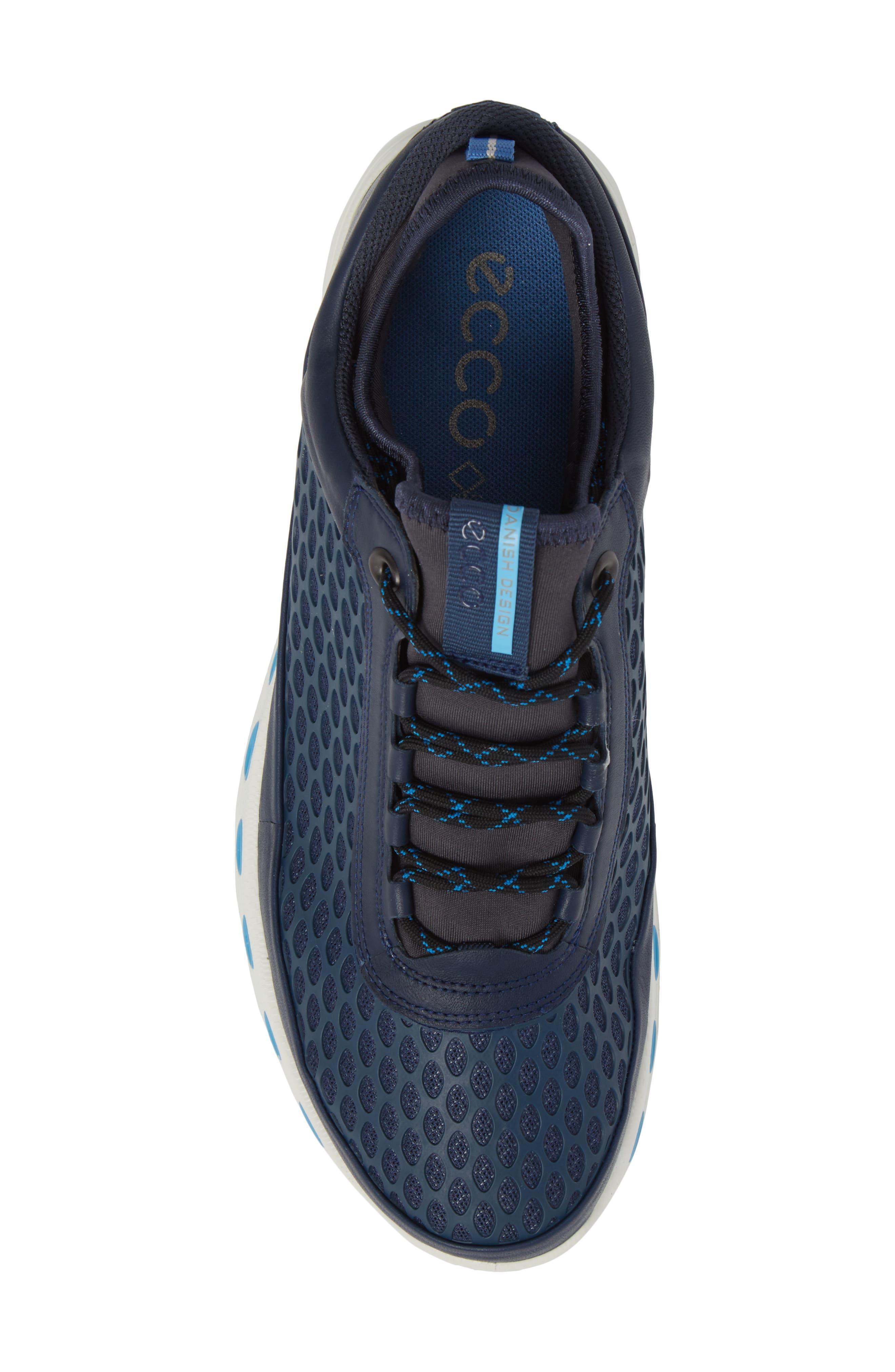 Cool 2.0 GTX Sneaker,                             Alternate thumbnail 5, color,                             412