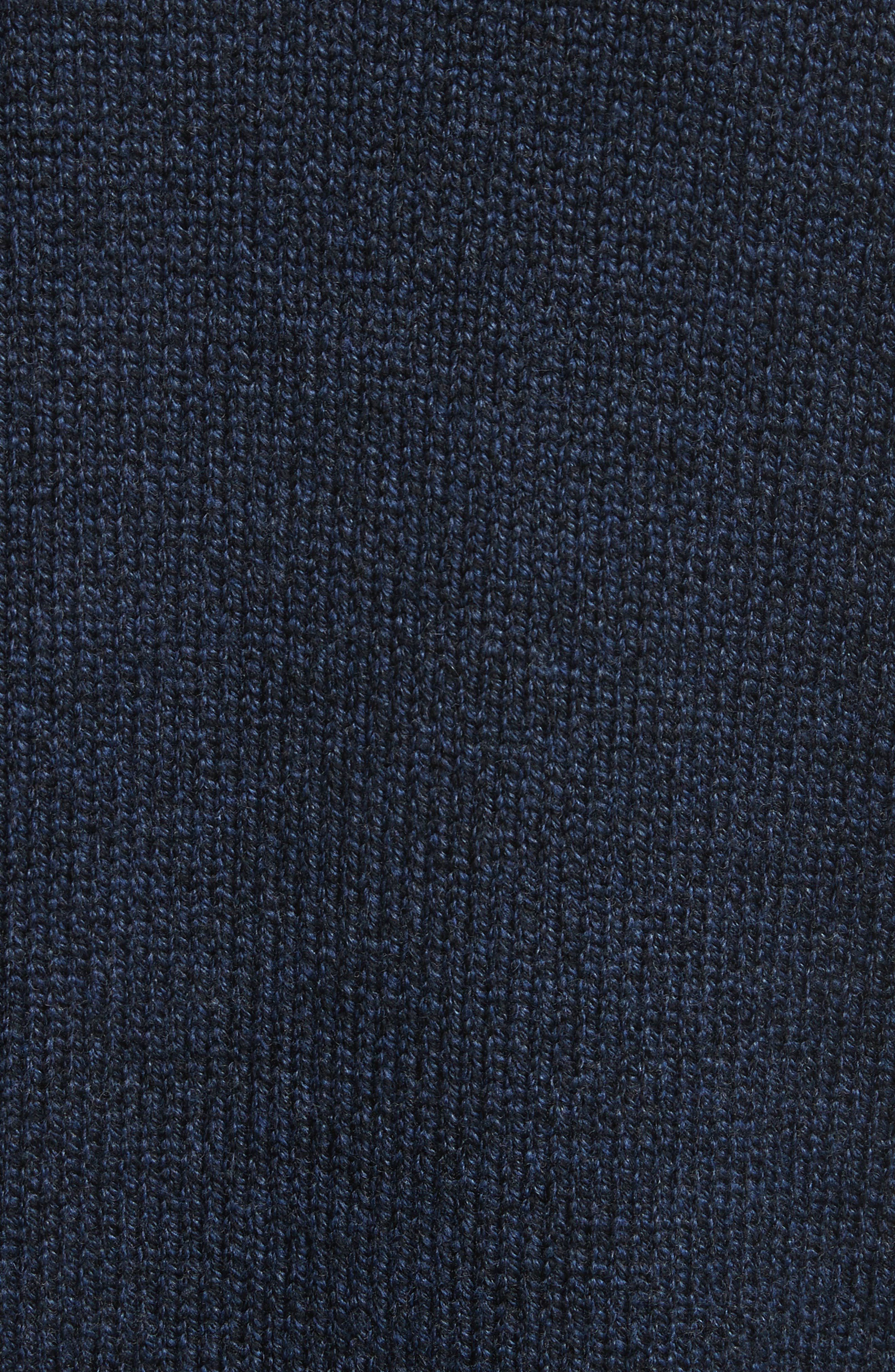 Oversize Sweatshirt,                             Alternate thumbnail 5, color,                             493