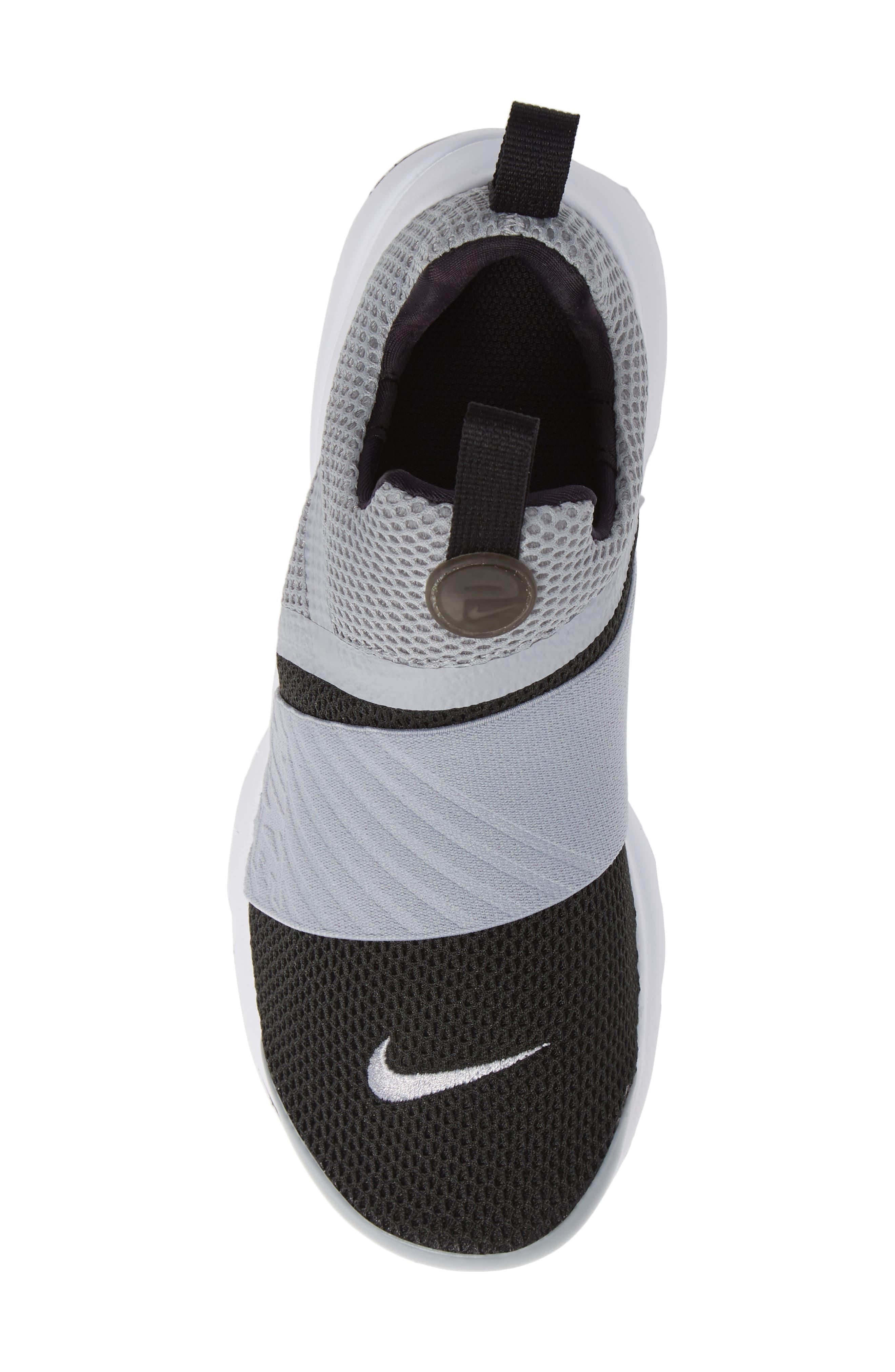 Presto Extreme Sneaker,                             Alternate thumbnail 47, color,
