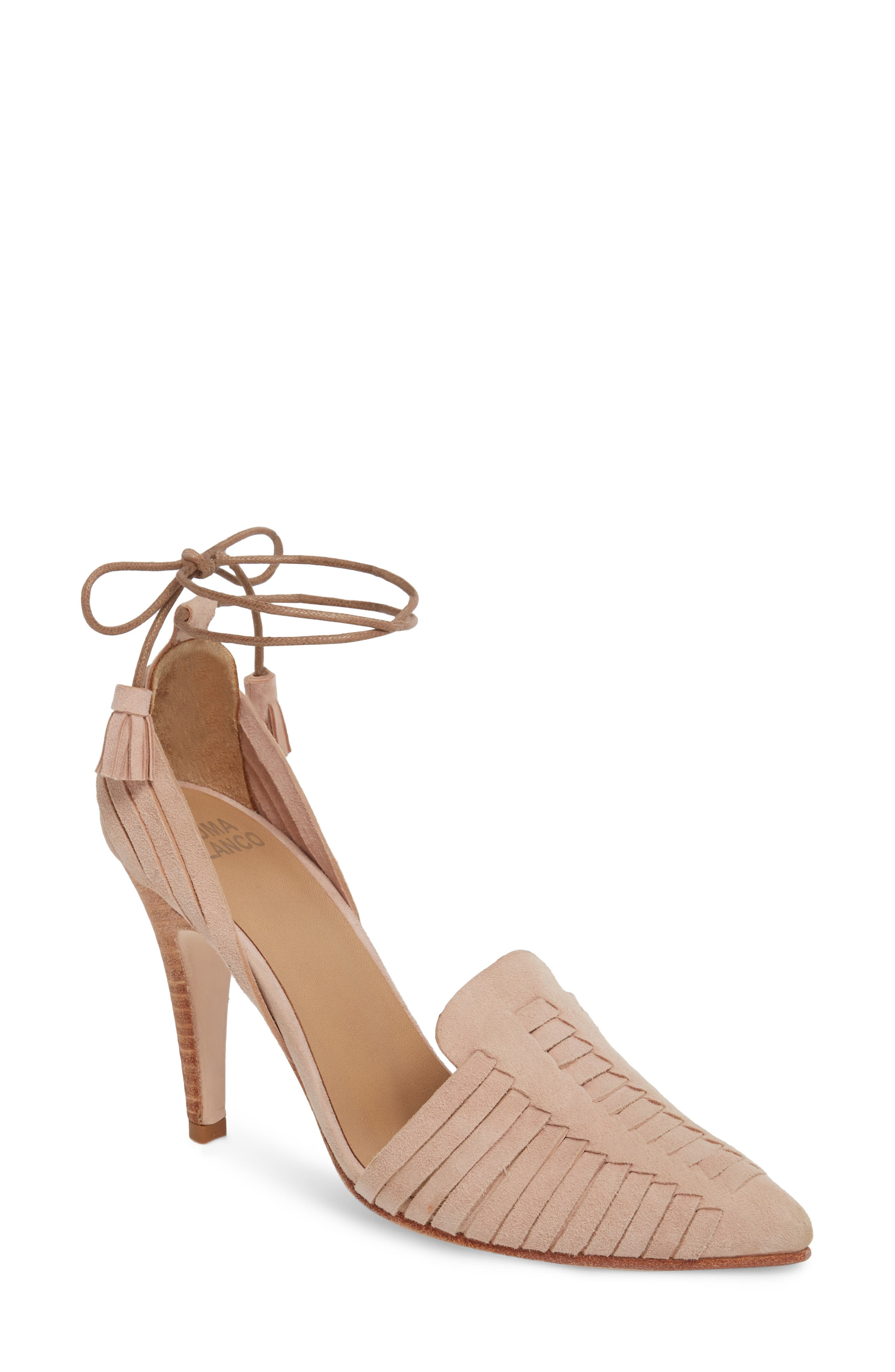 Dionne Pump,                         Main,                         color, 684