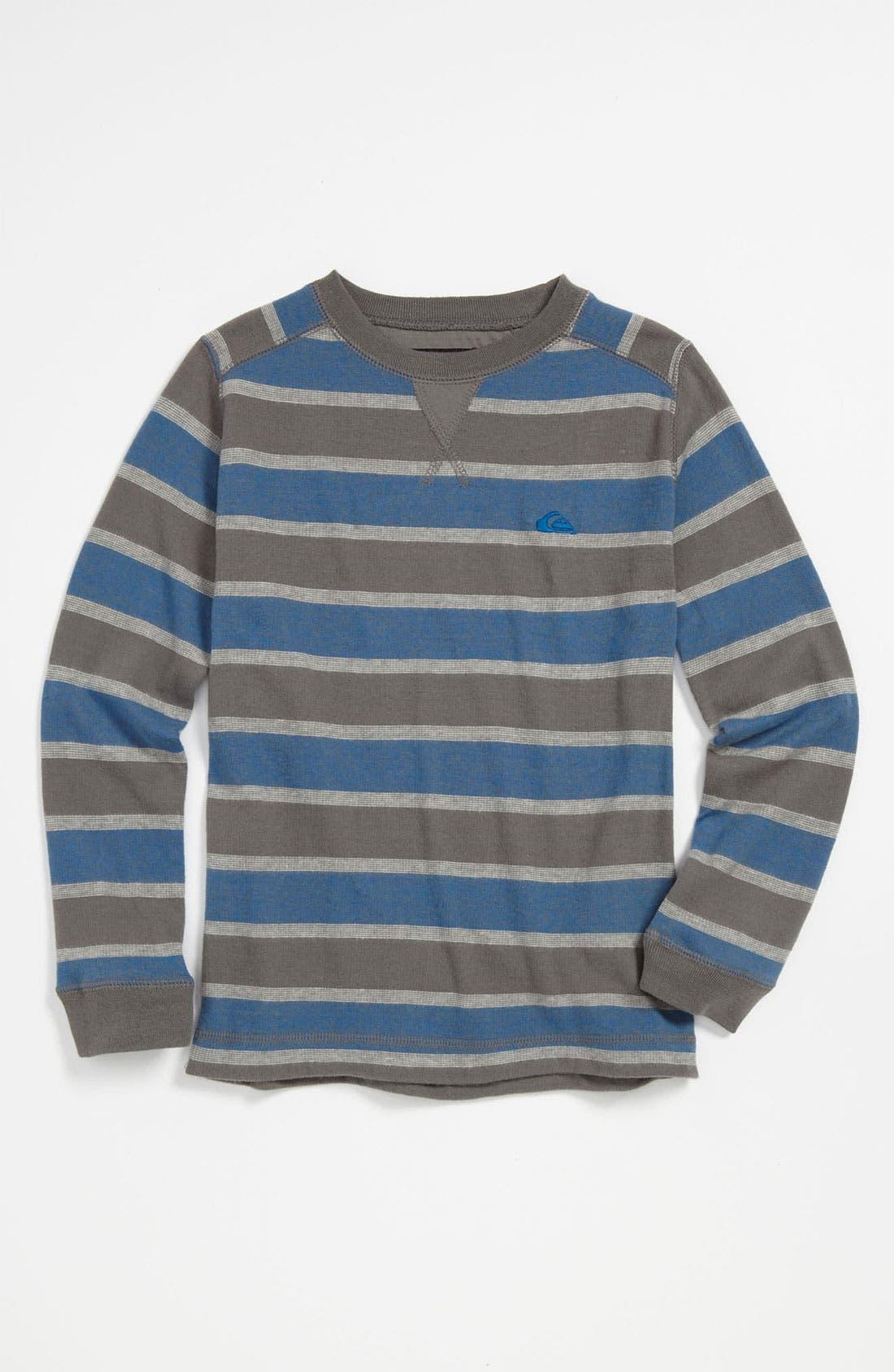 'Snitty' Shirt,                             Main thumbnail 1, color,                             020