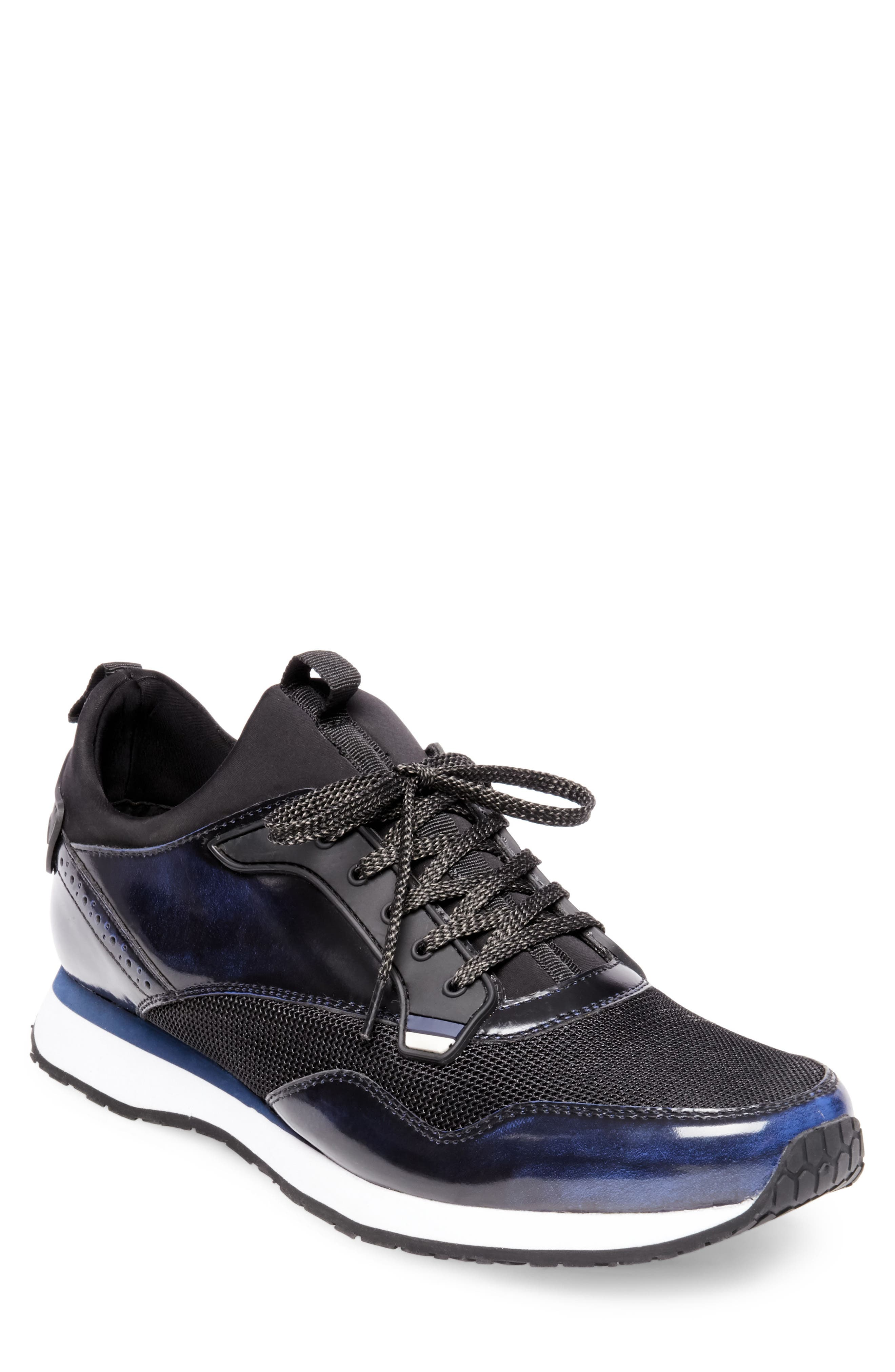 Golsen Sneaker,                         Main,                         color, 417