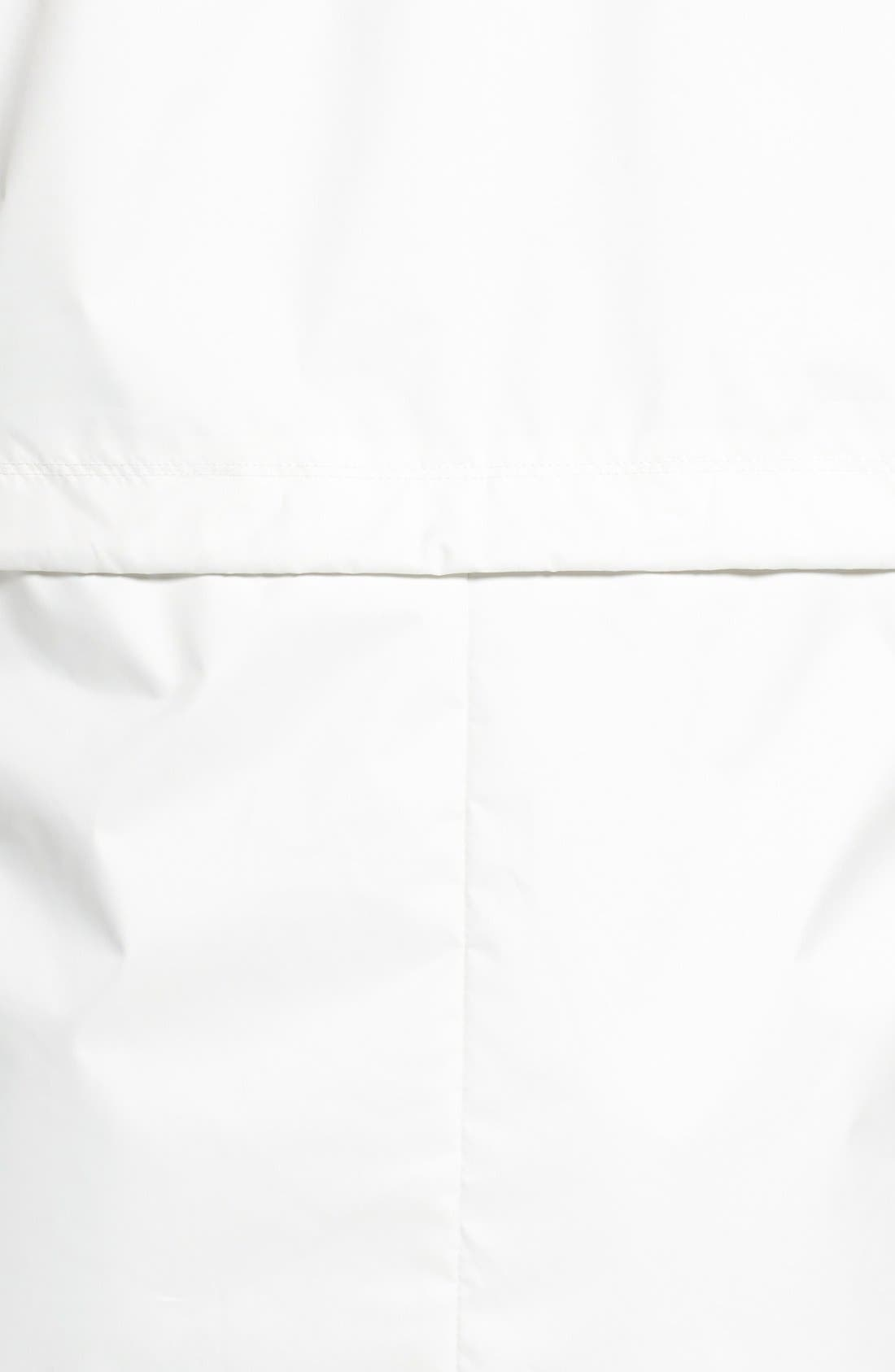 'Arcadia' Hooded Waterproof Casual Jacket,                             Alternate thumbnail 43, color,
