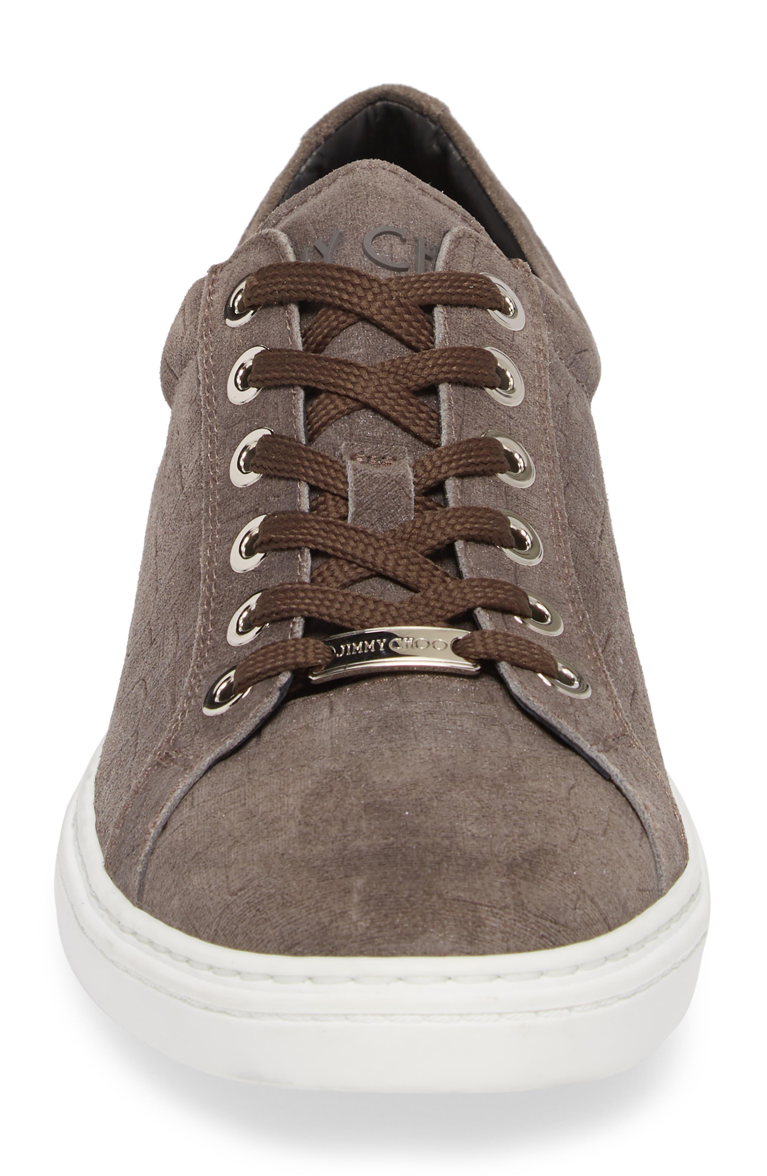 Cash Sneaker,                             Alternate thumbnail 4, color,                             021