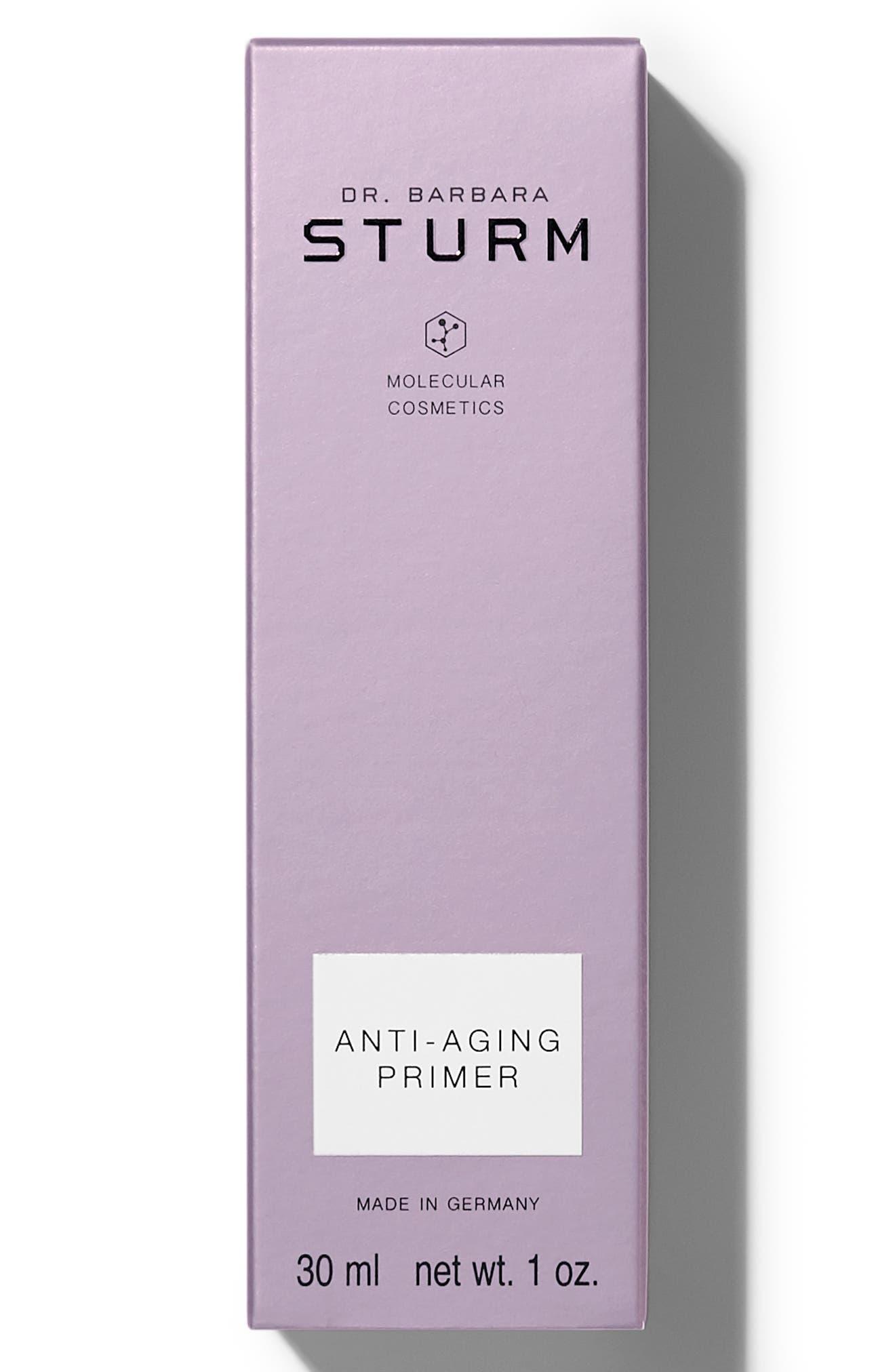 Anti-Aging Primer,                             Alternate thumbnail 2, color,                             000