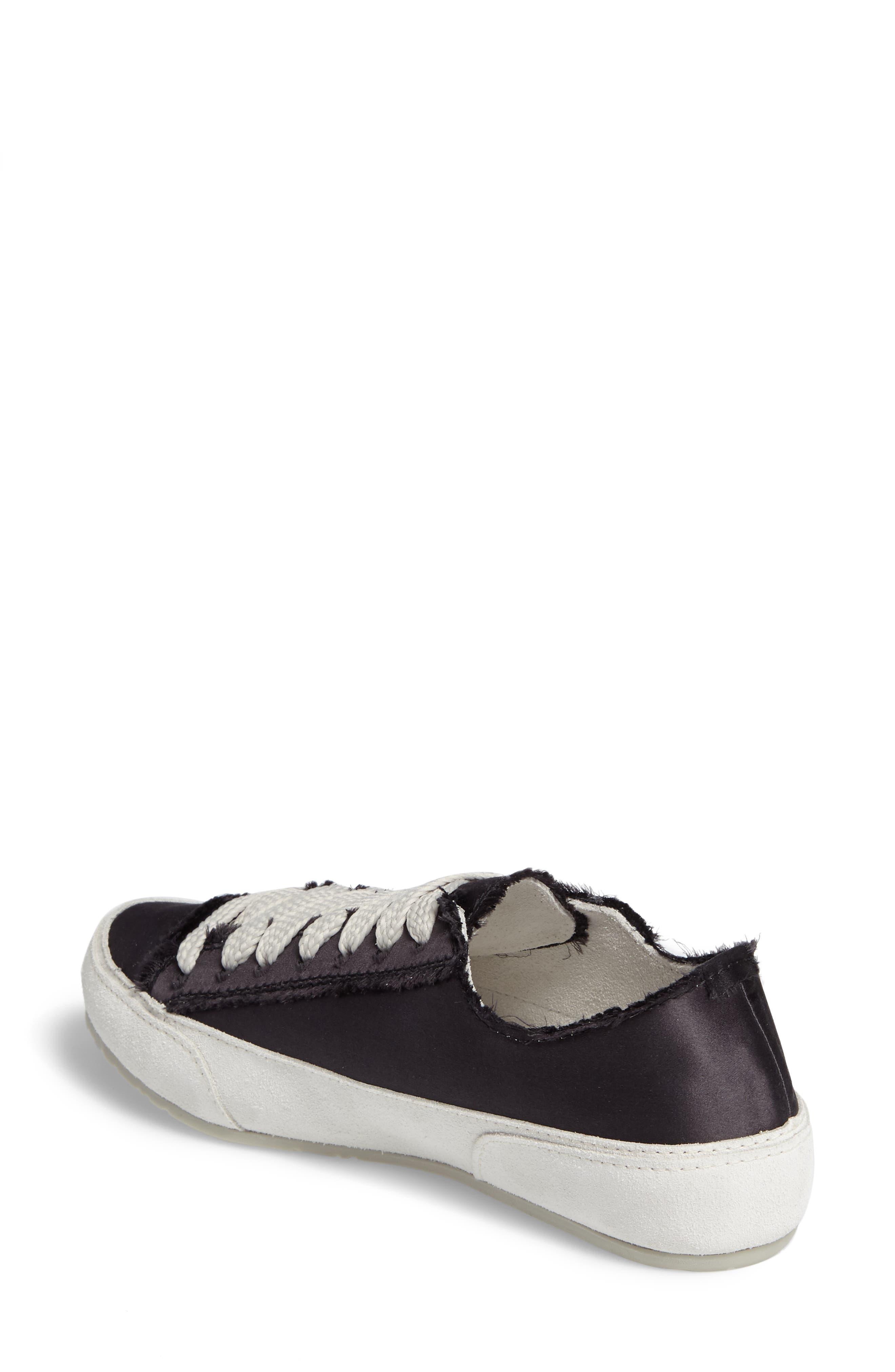 Parson Glitter Sneaker,                             Alternate thumbnail 20, color,