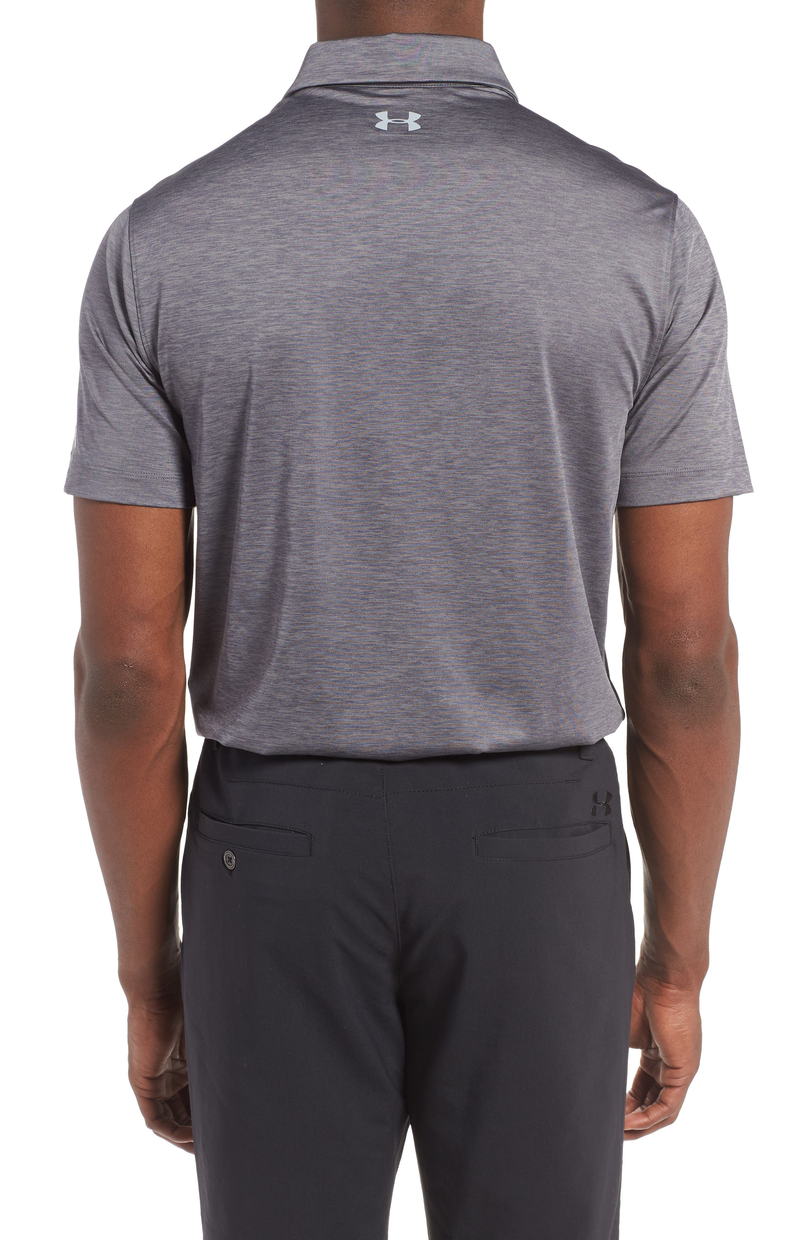CoolSwitch Regular Fit Polo,                             Alternate thumbnail 2, color,                             076