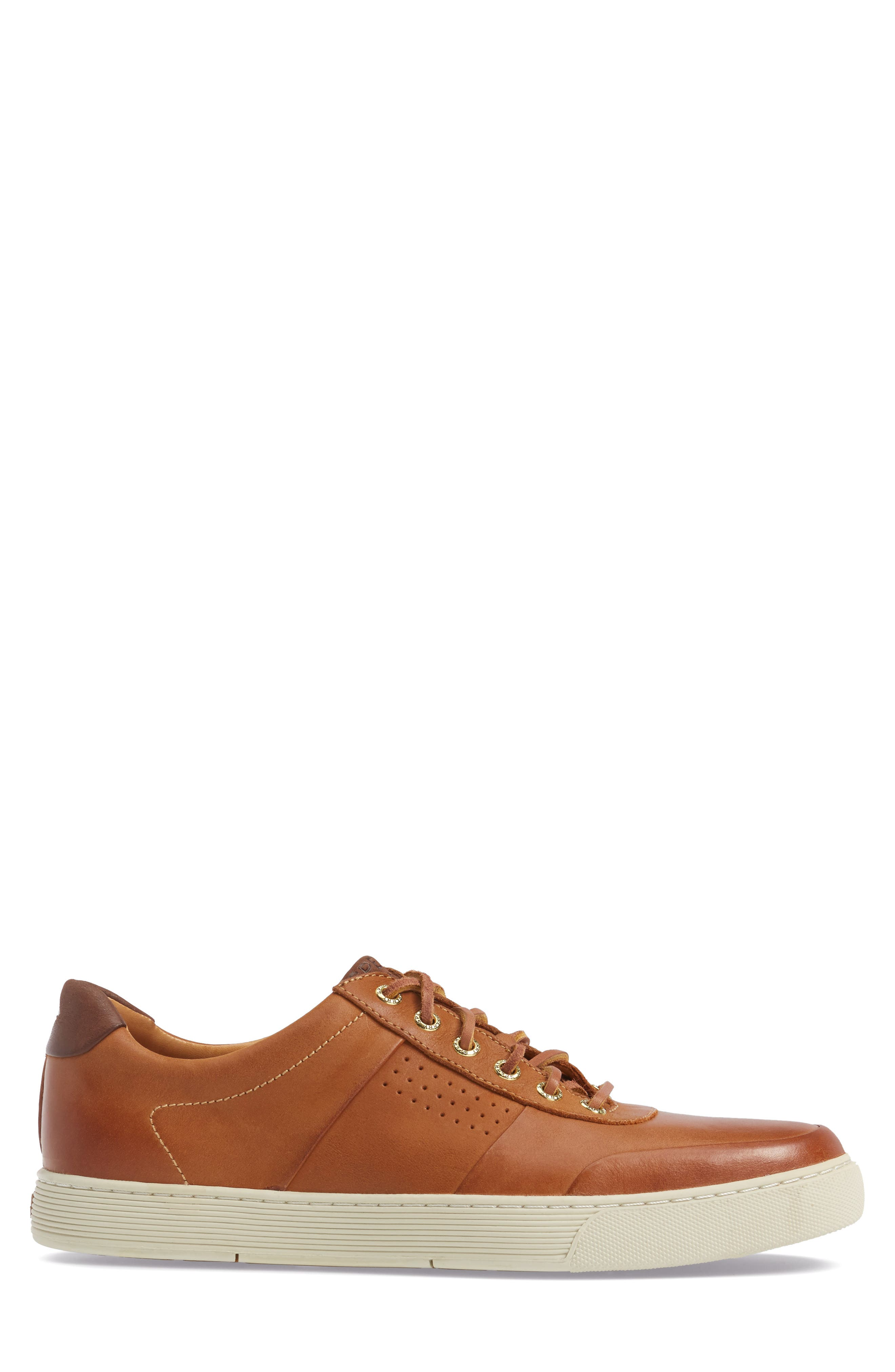 Gold Cup Sport Sneaker,                             Alternate thumbnail 6, color,