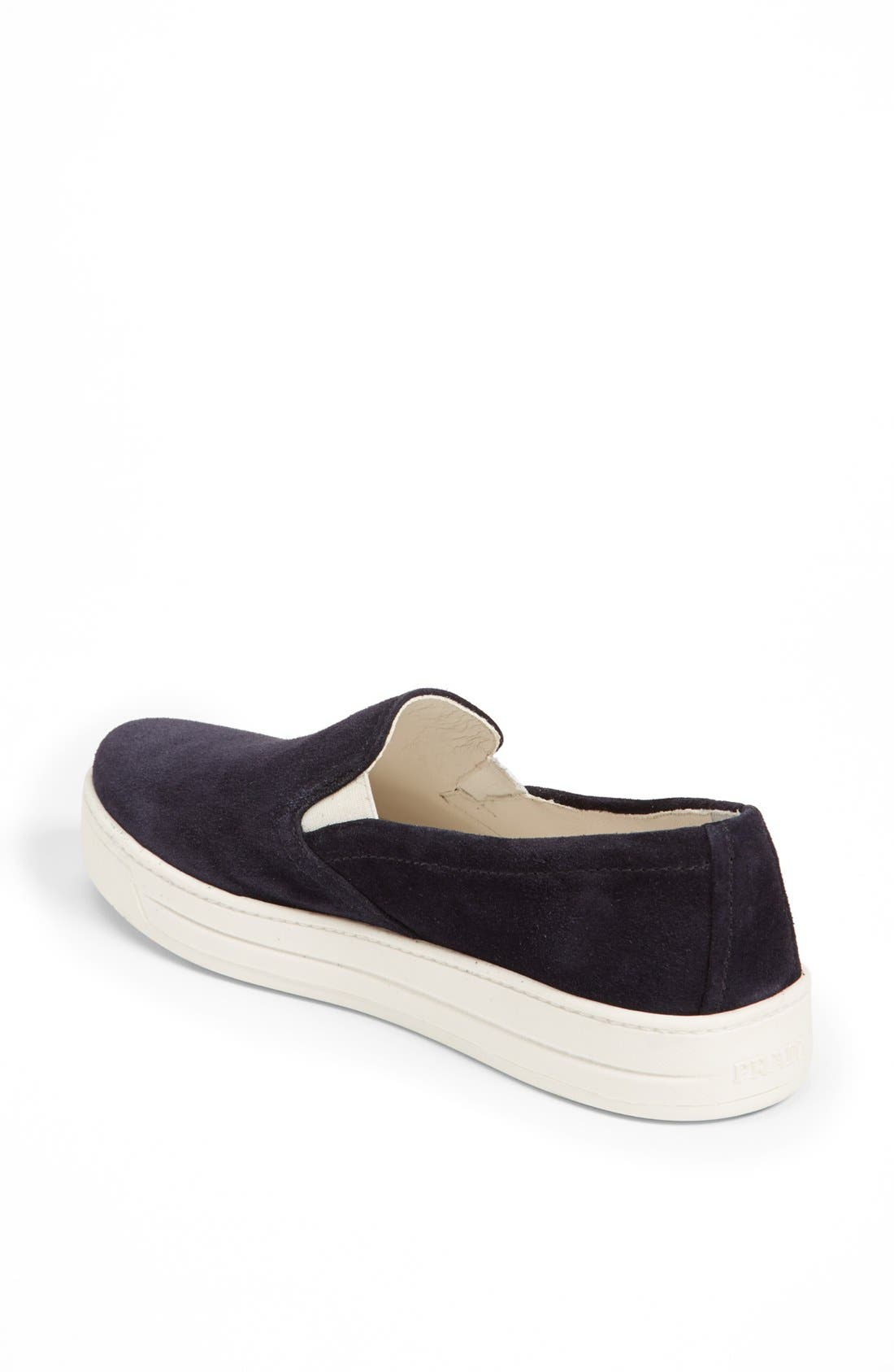 Slip-On Sneaker,                             Alternate thumbnail 78, color,