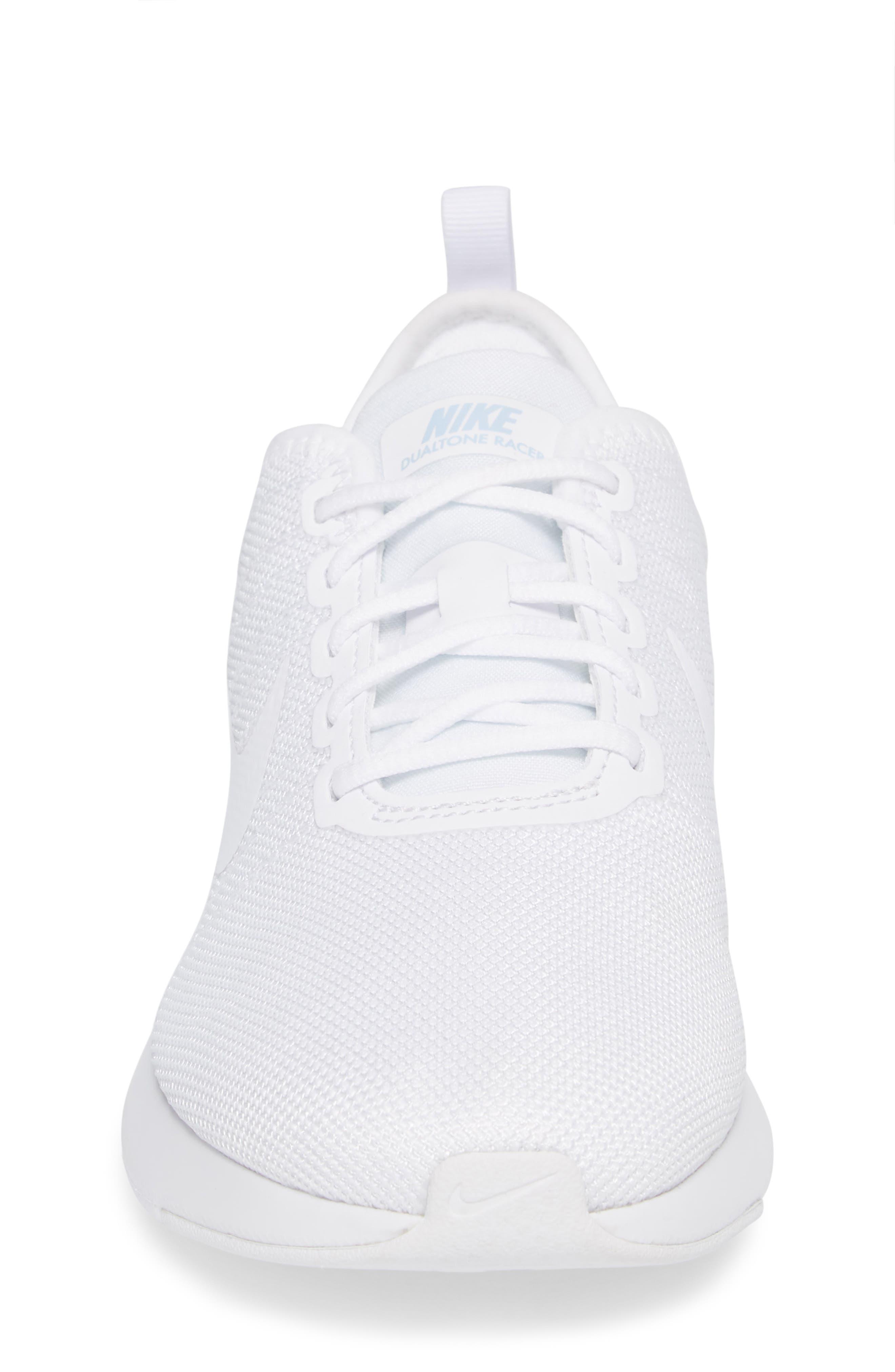 Dualtone Racer GS Sneaker,                             Alternate thumbnail 16, color,