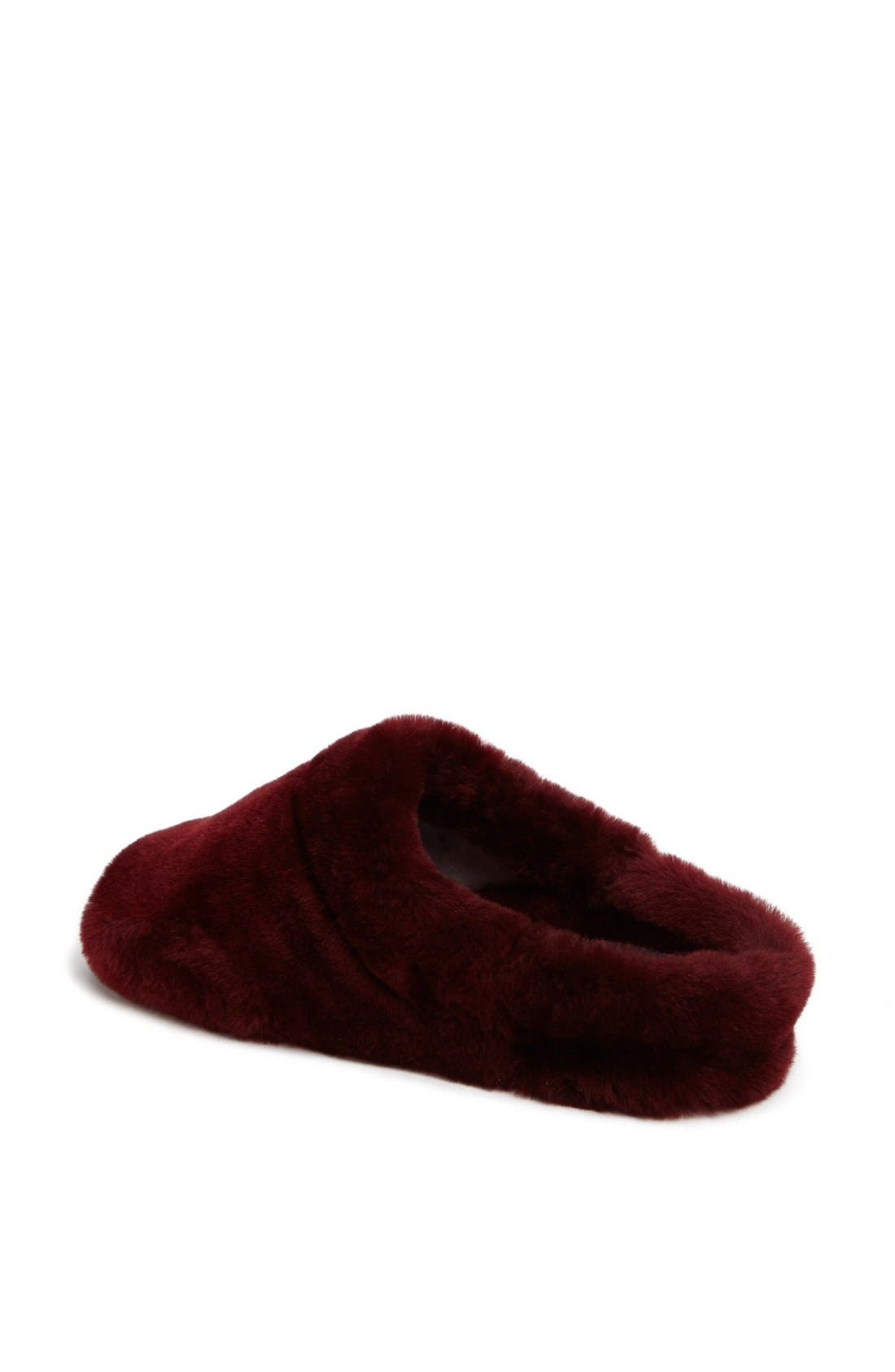'Gerolding' Slipper,                             Alternate thumbnail 12, color,
