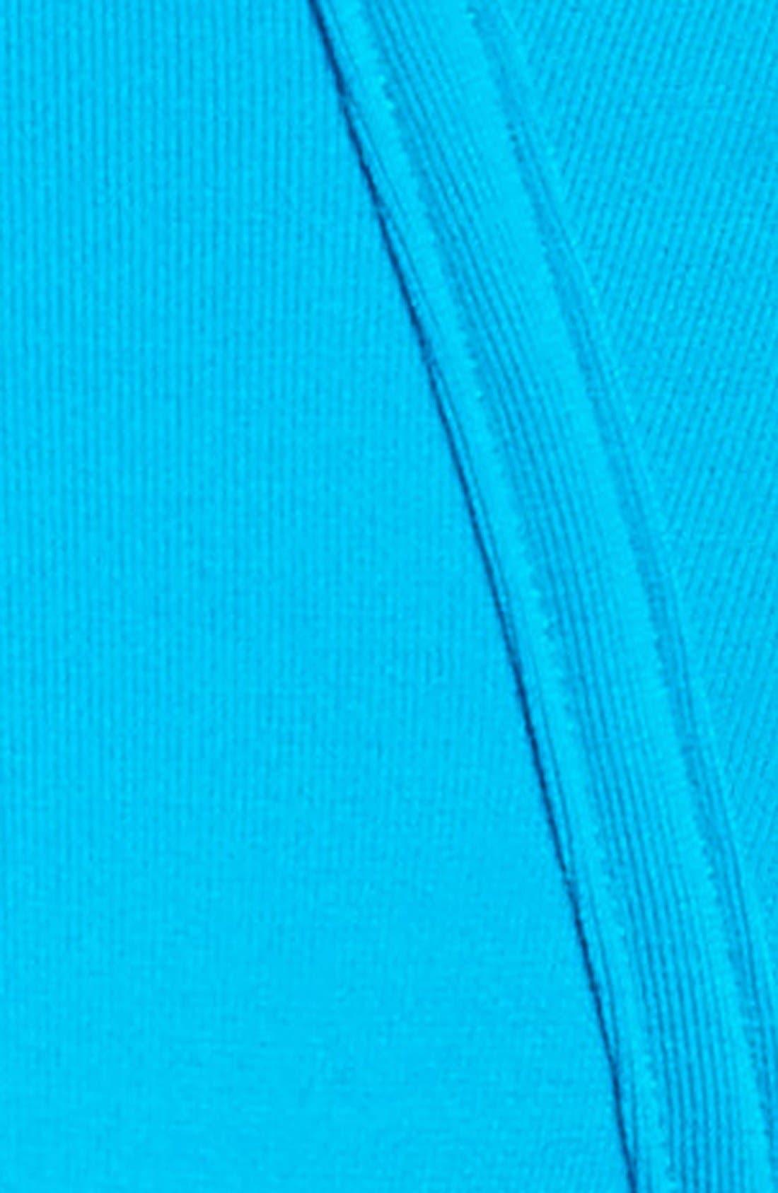 'Steel - U2715' Microfiber Hip Briefs,                             Alternate thumbnail 126, color,