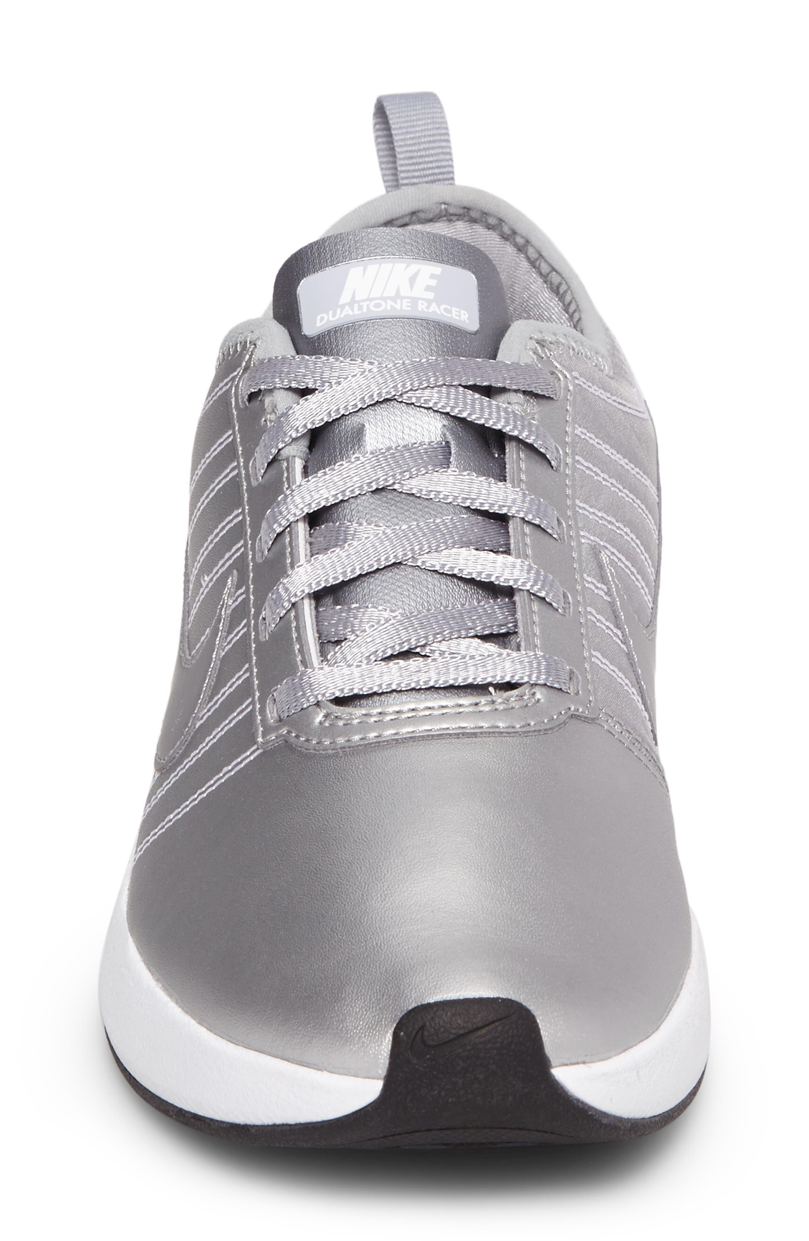 Dualtone Racer PRM Sneaker,                             Alternate thumbnail 16, color,