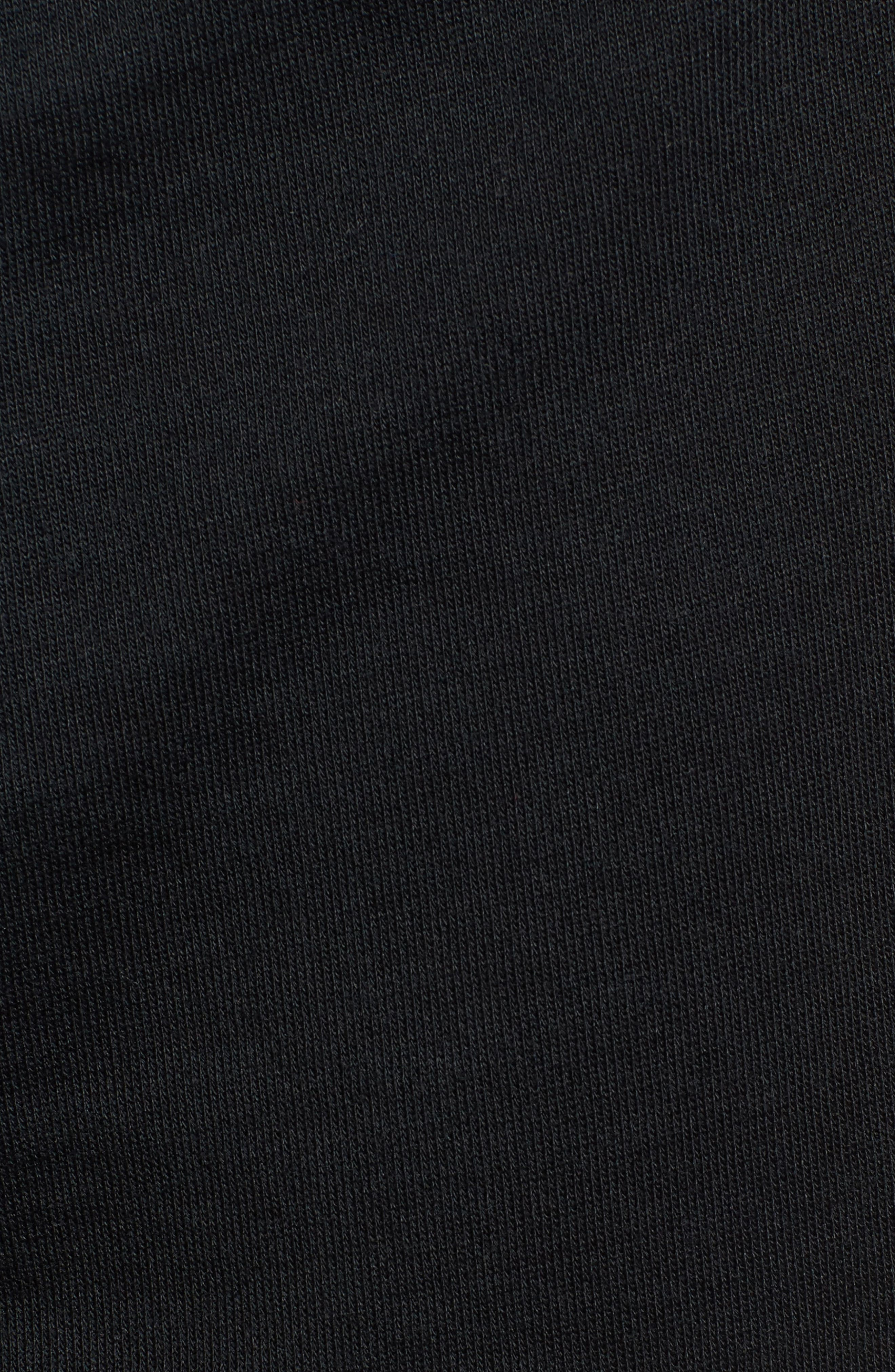 Campus Jogger Pants,                             Alternate thumbnail 5, color,                             002
