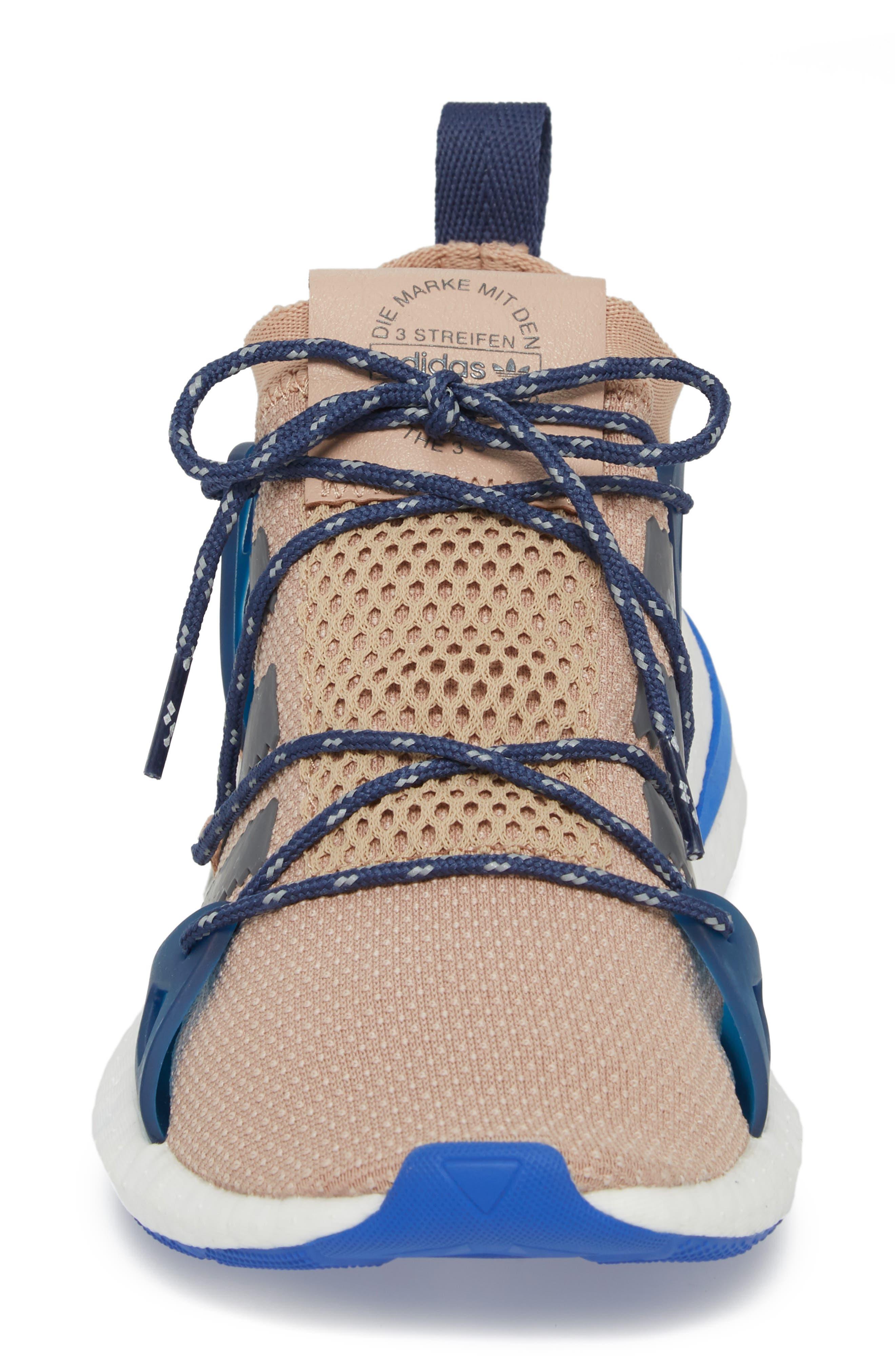Arkyn Sneaker,                             Alternate thumbnail 21, color,