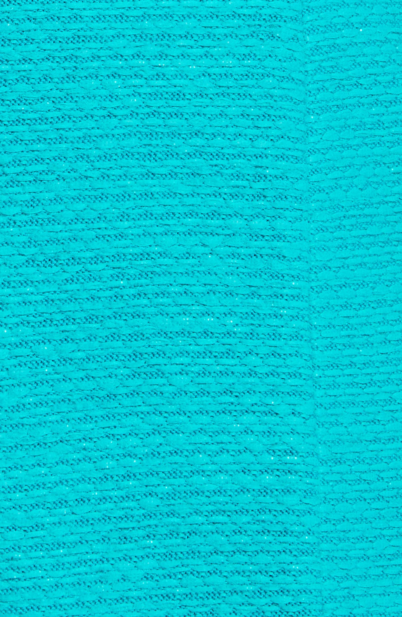 Sheen Tape Knit Jacket,                             Alternate thumbnail 6, color,                             440