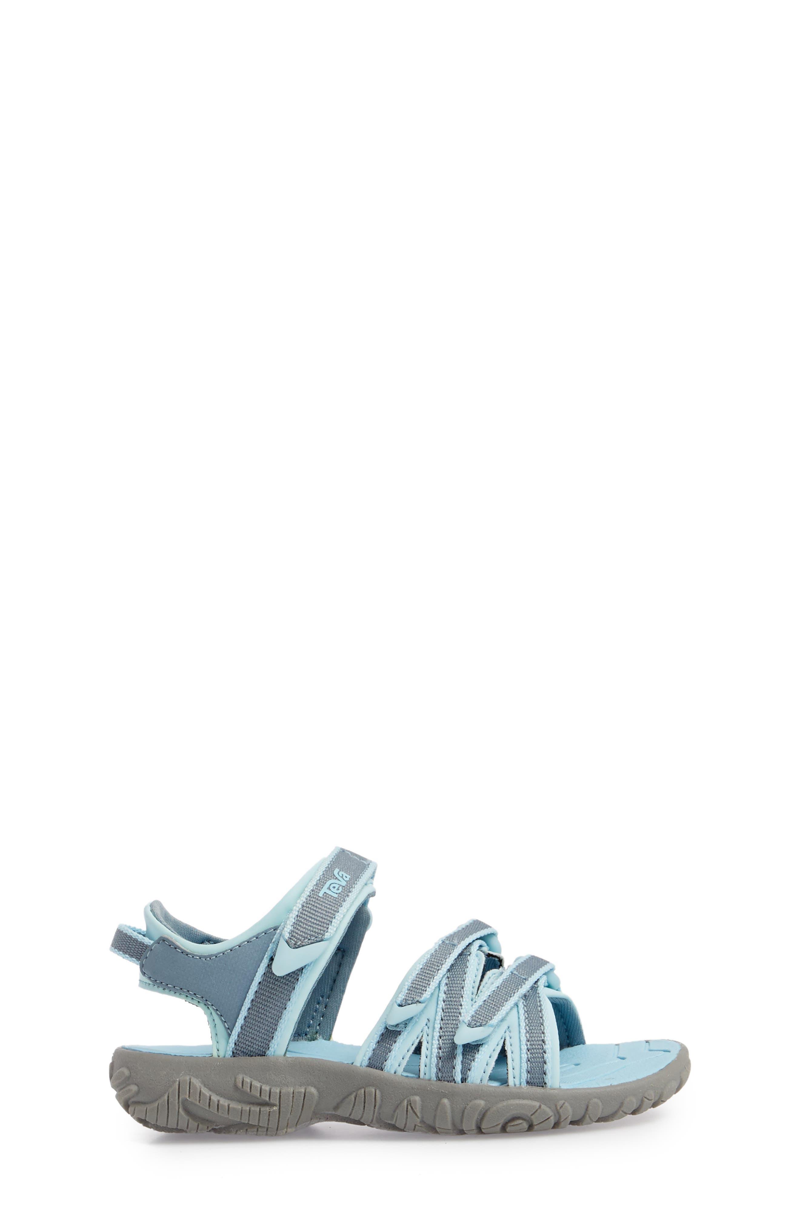 Tirra Sport Sandal,                             Alternate thumbnail 3, color,                             456