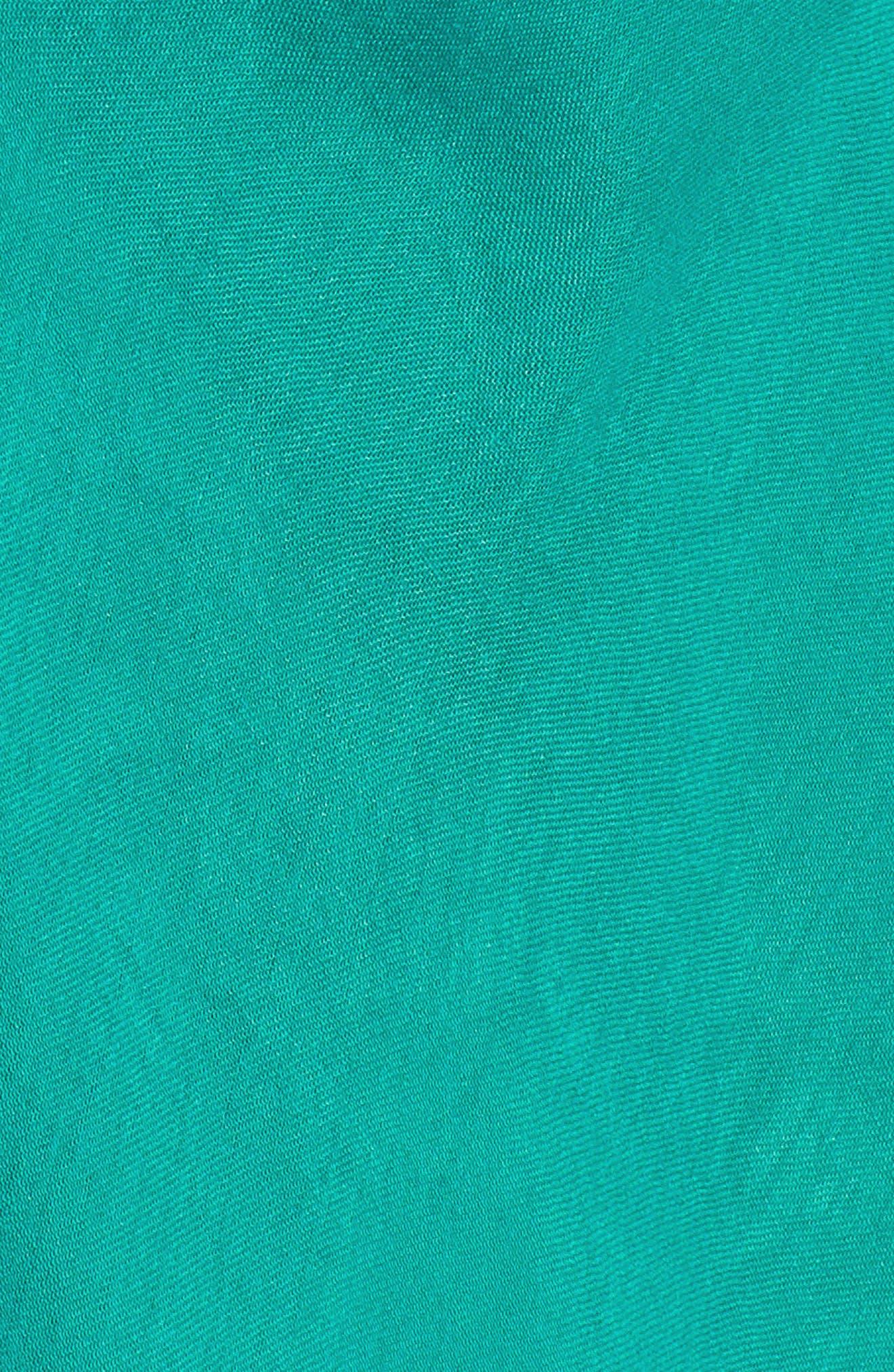 Seychelles Maxi Cover-Up,                             Alternate thumbnail 10, color,
