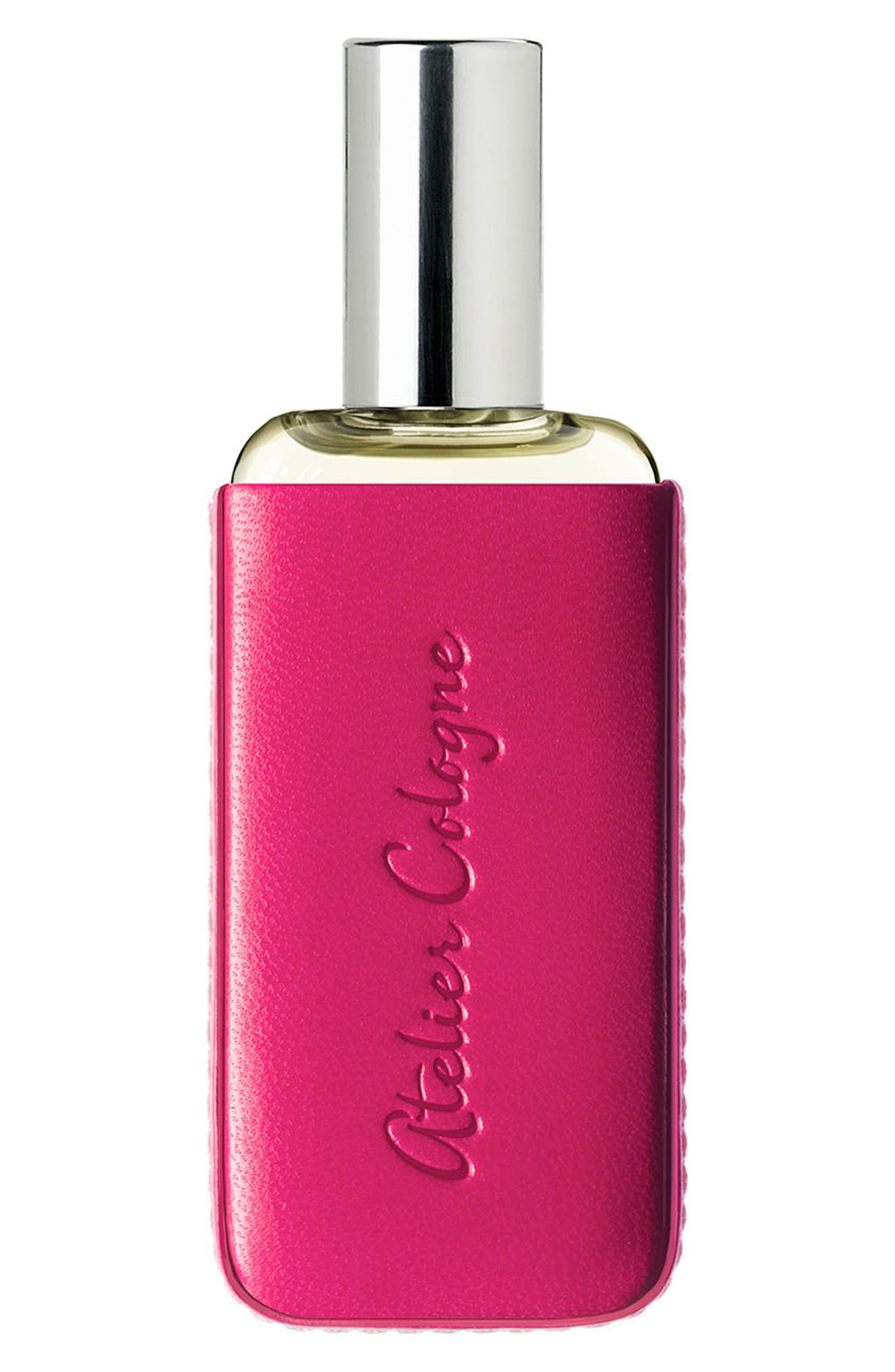 Pacific Lime Cologne Absolue,                             Alternate thumbnail 3, color,                             NO COLOR
