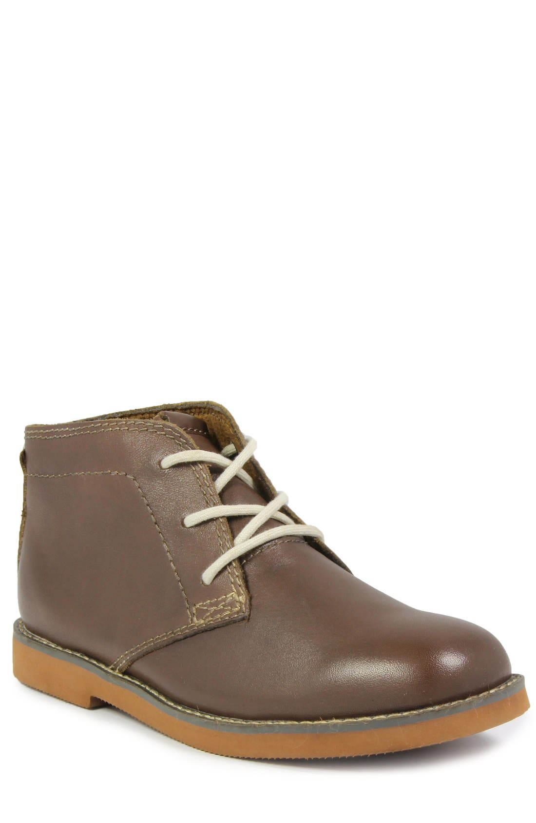'Bucktown' Chukka Boot,                             Main thumbnail 2, color,