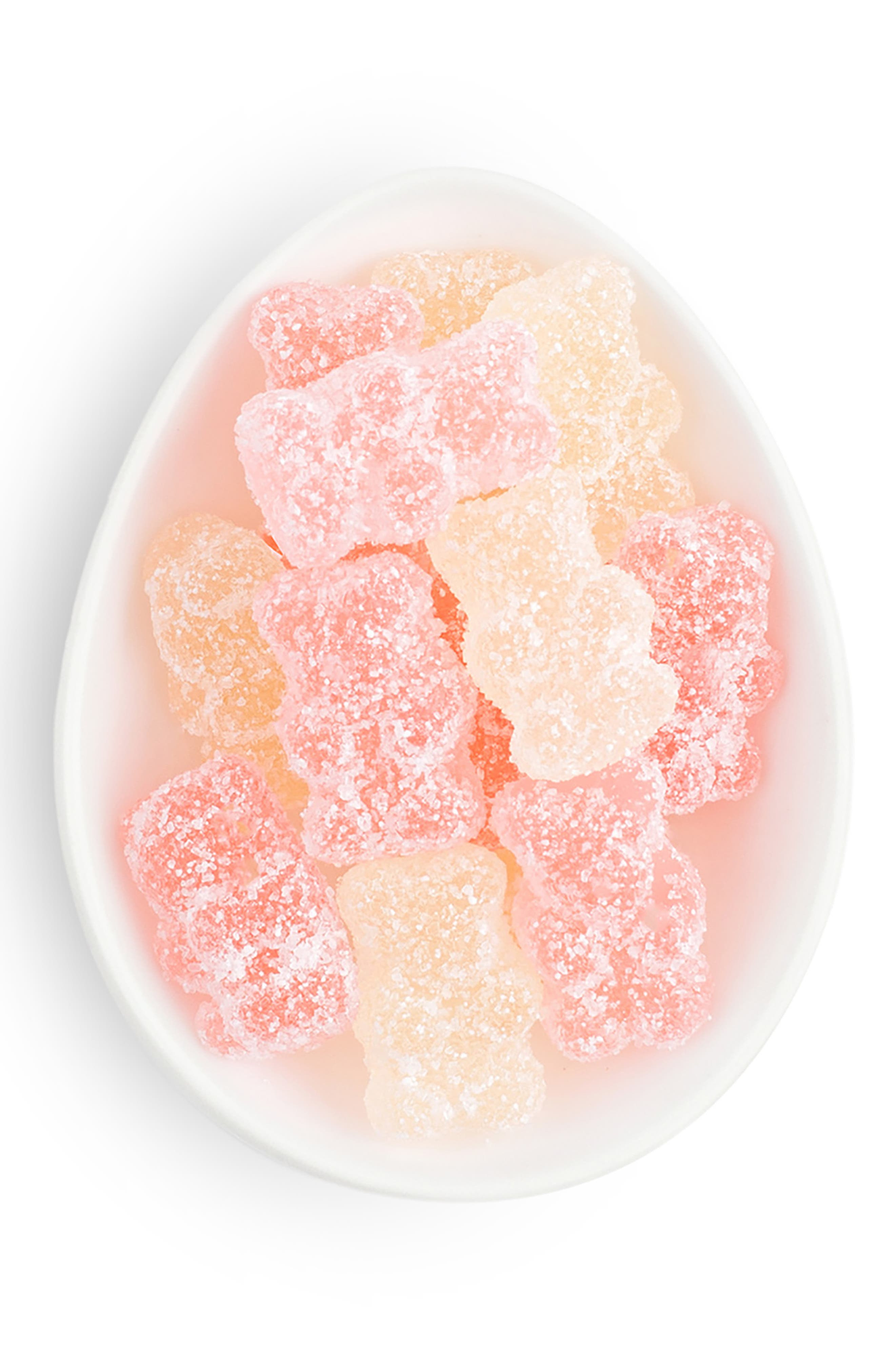 Set of 6 Cocktail Favorites Candy Boxes,                             Alternate thumbnail 7, color,                             PINK