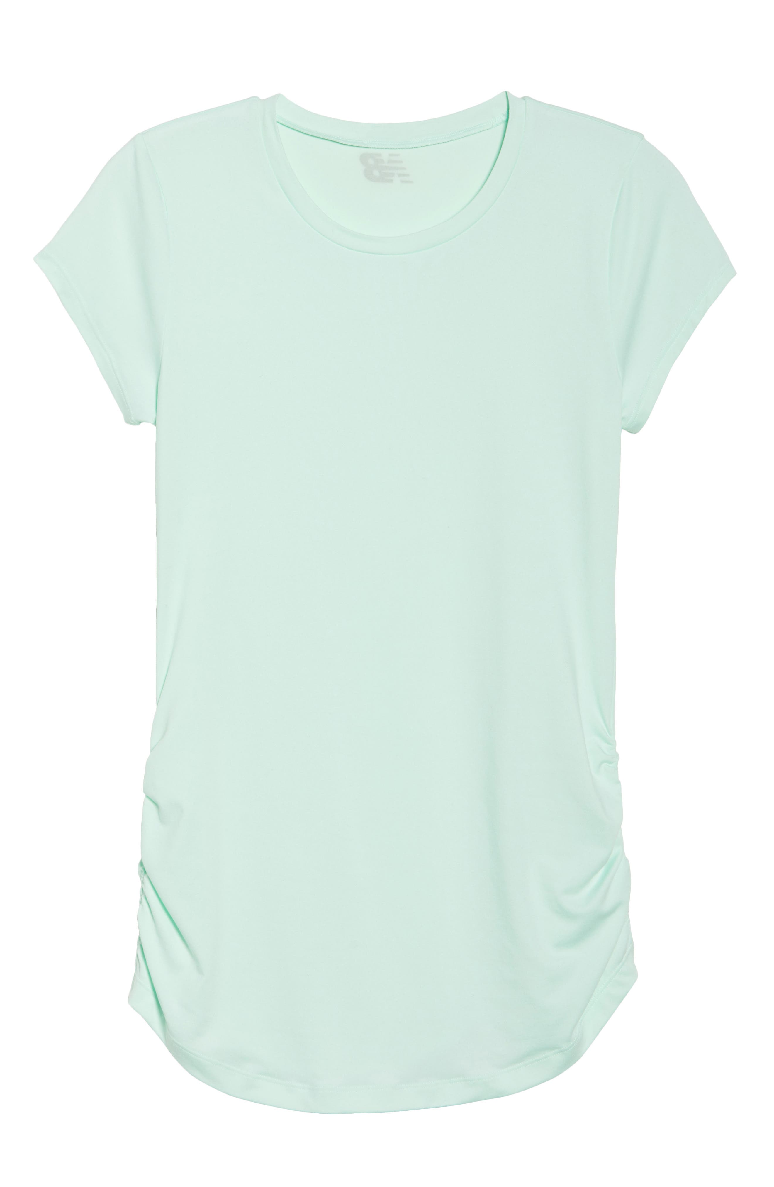 Transform Perfect Tee,                             Alternate thumbnail 28, color,