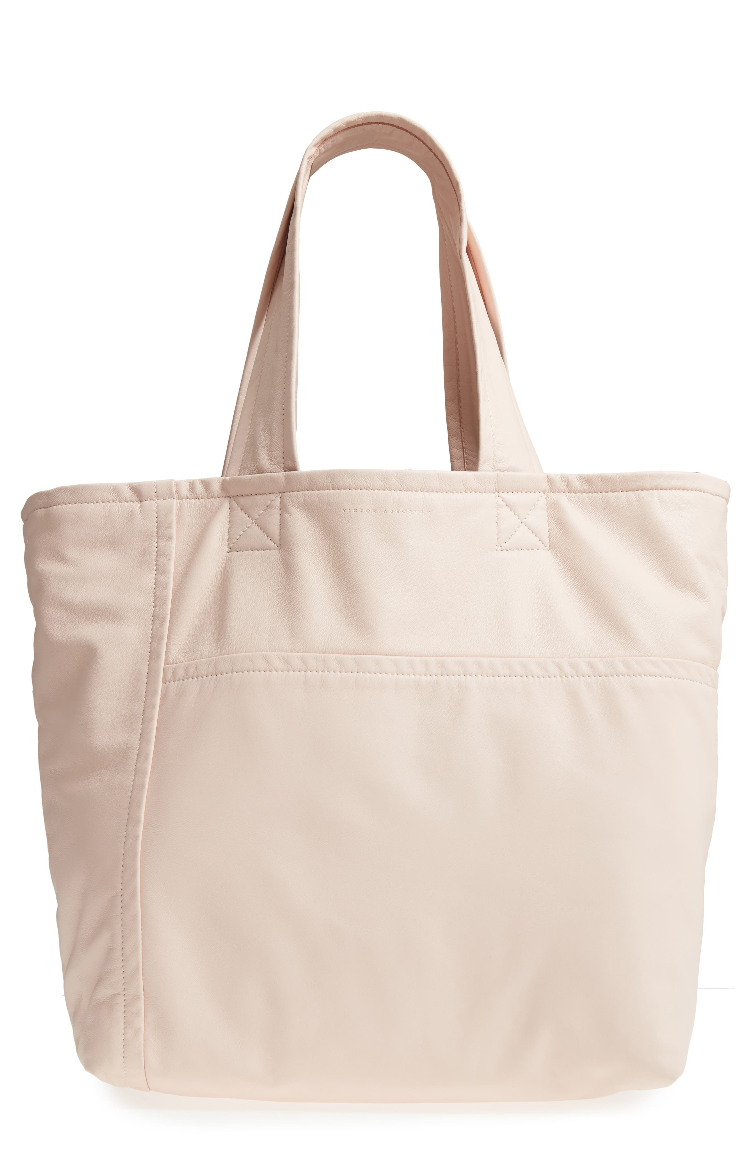 Sunday Tote,                         Main,                         color, 950