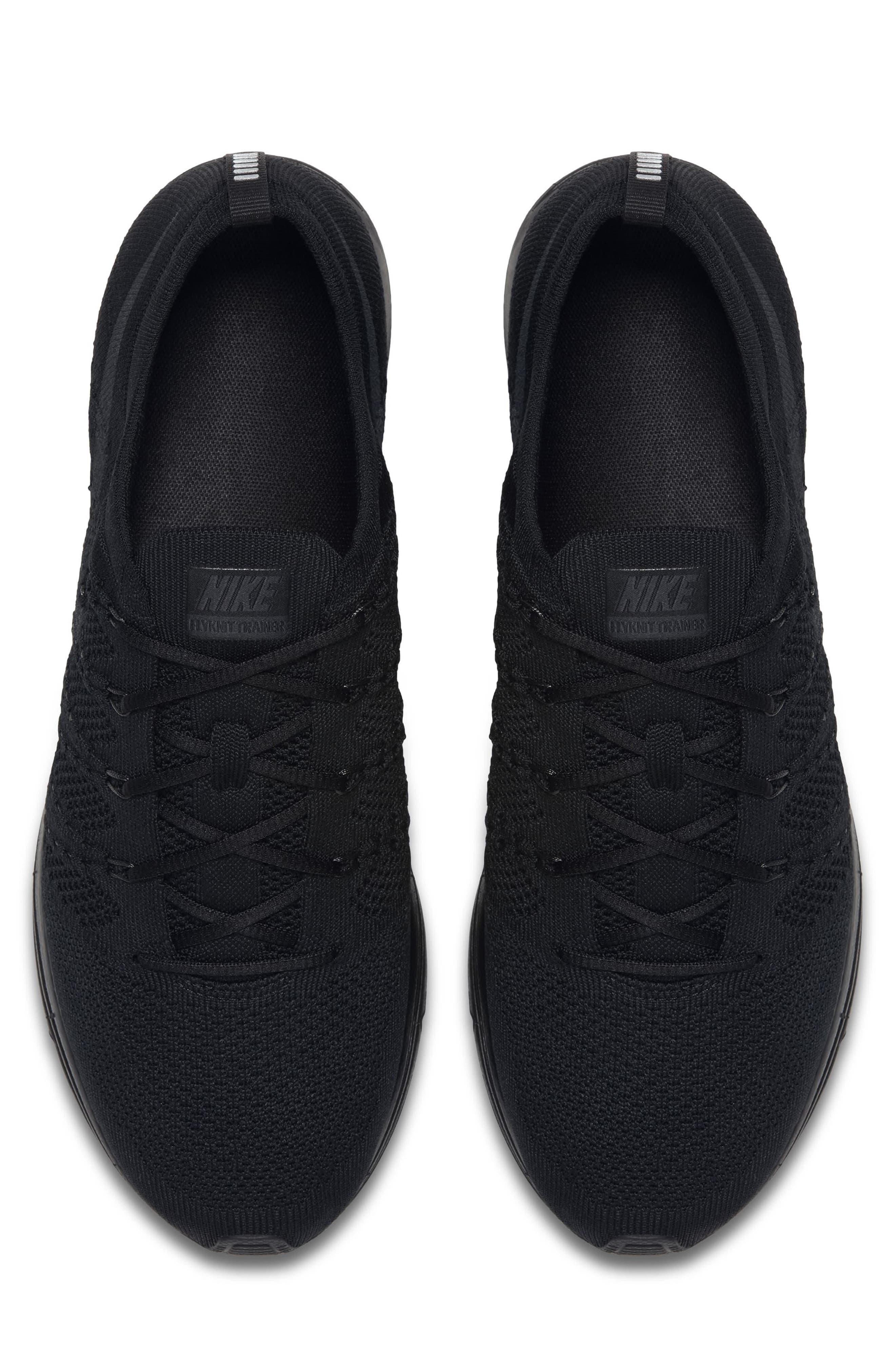 0cb1c48cdd ... czech nike flyknit trainer sneaker unisex nordstrom 50bd5 5f37e