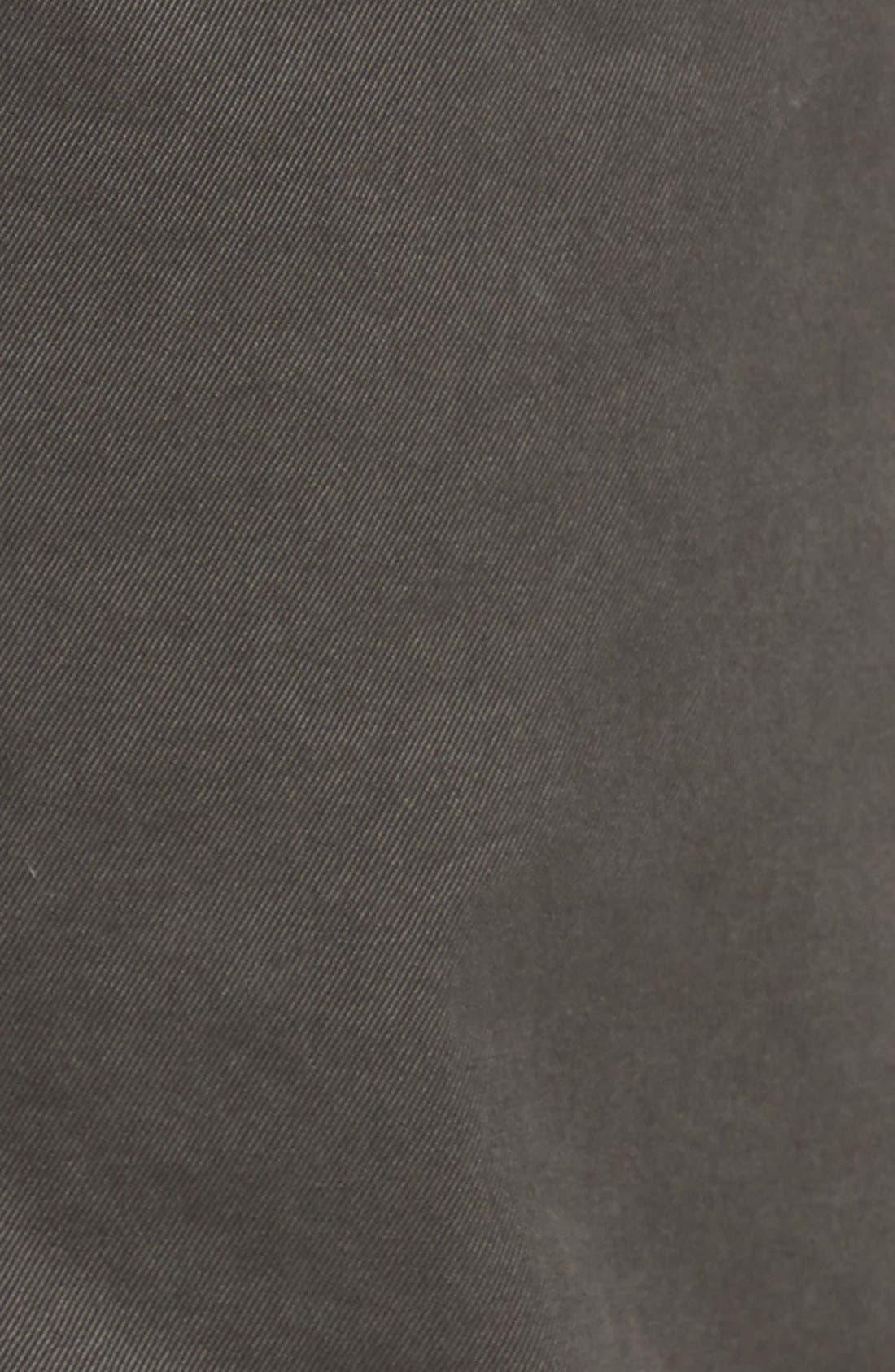 'Matchbox BES' Slim Fit Pants,                             Alternate thumbnail 98, color,