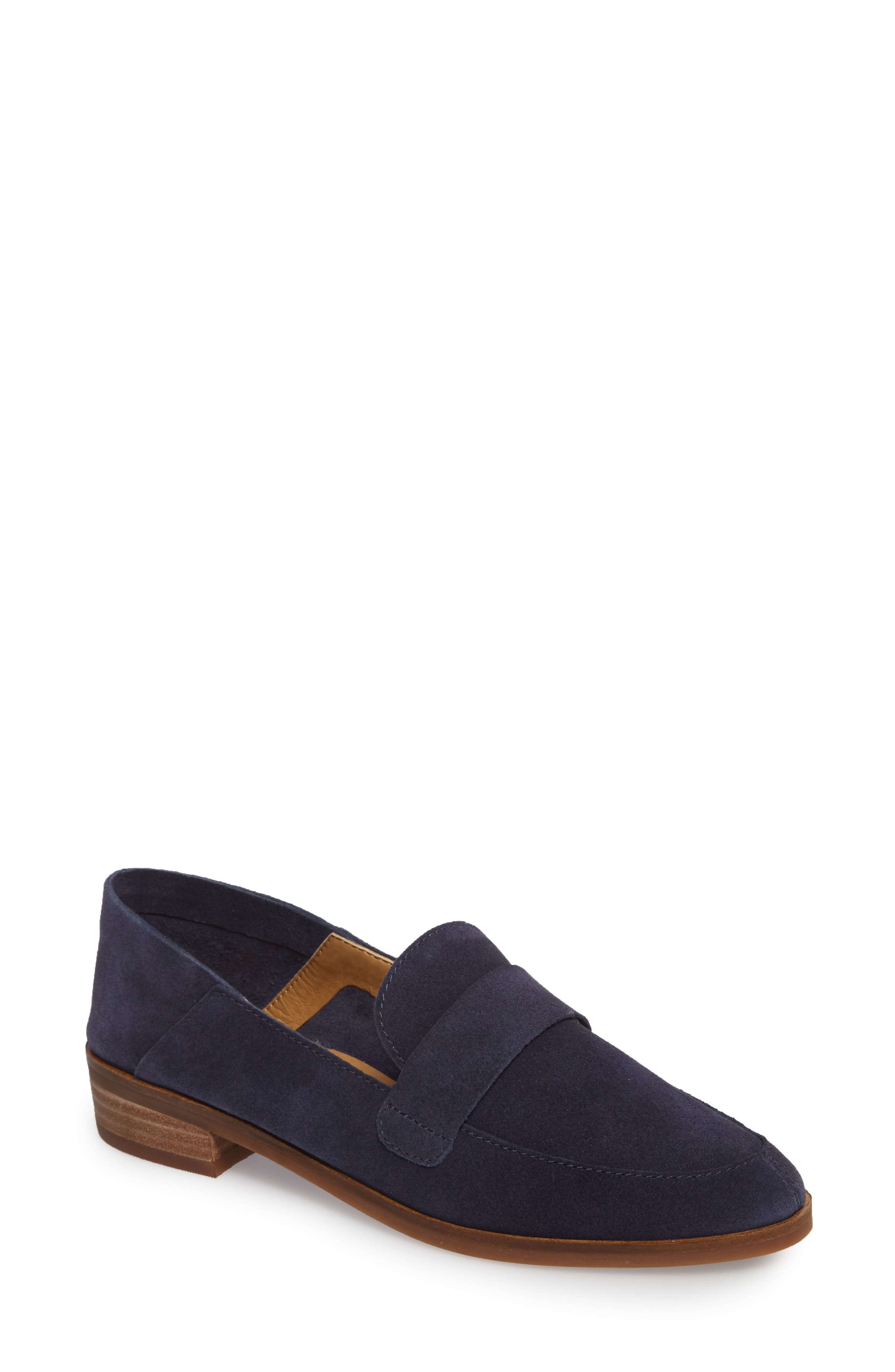 Chennie Loafer,                             Main thumbnail 3, color,