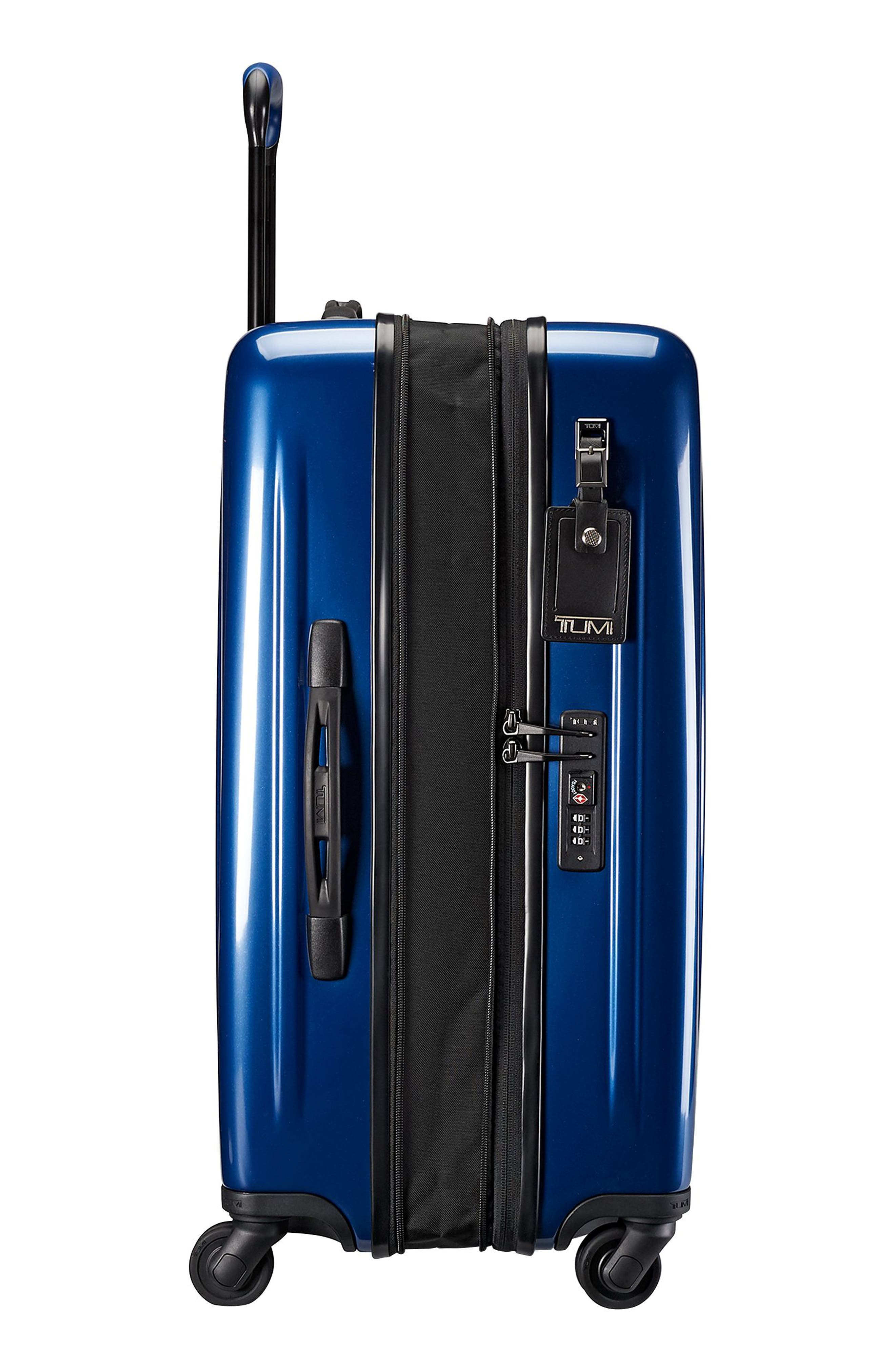 V3 Short Trip 26-Inch Expandable Wheeled Packing Case,                             Alternate thumbnail 19, color,